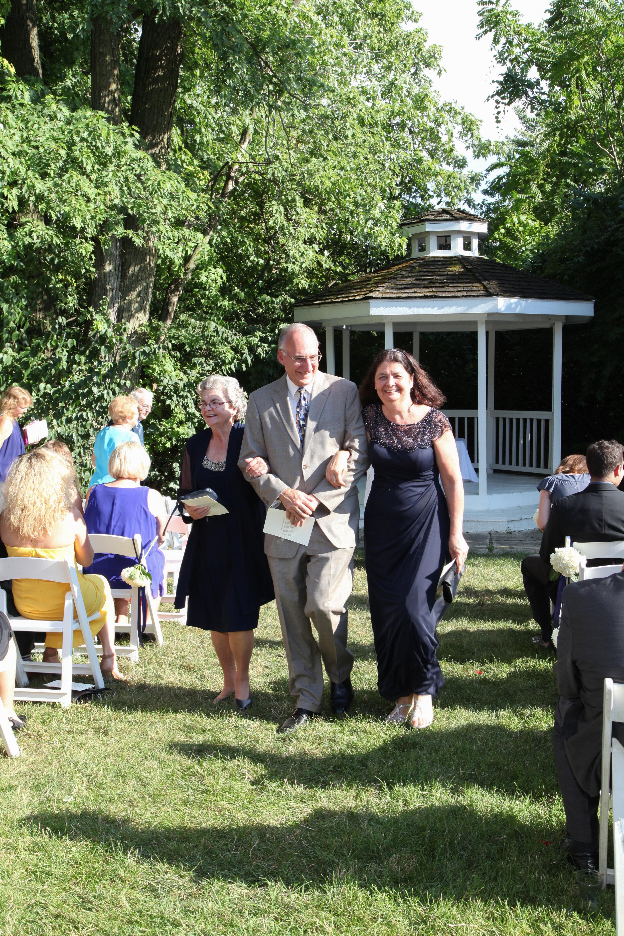 Goldstein Wedding-214.jpg