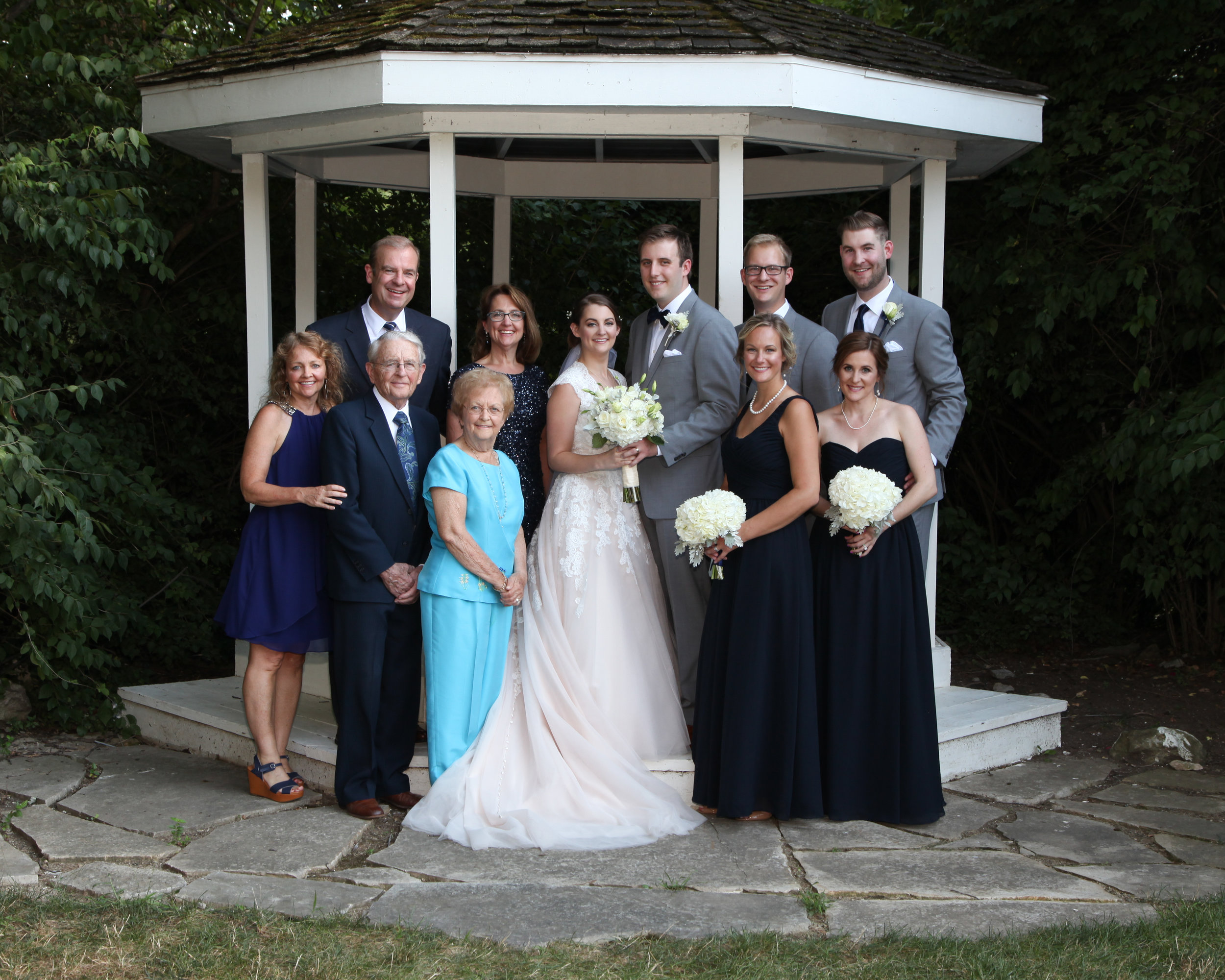 Goldstein Wedding-230.jpg