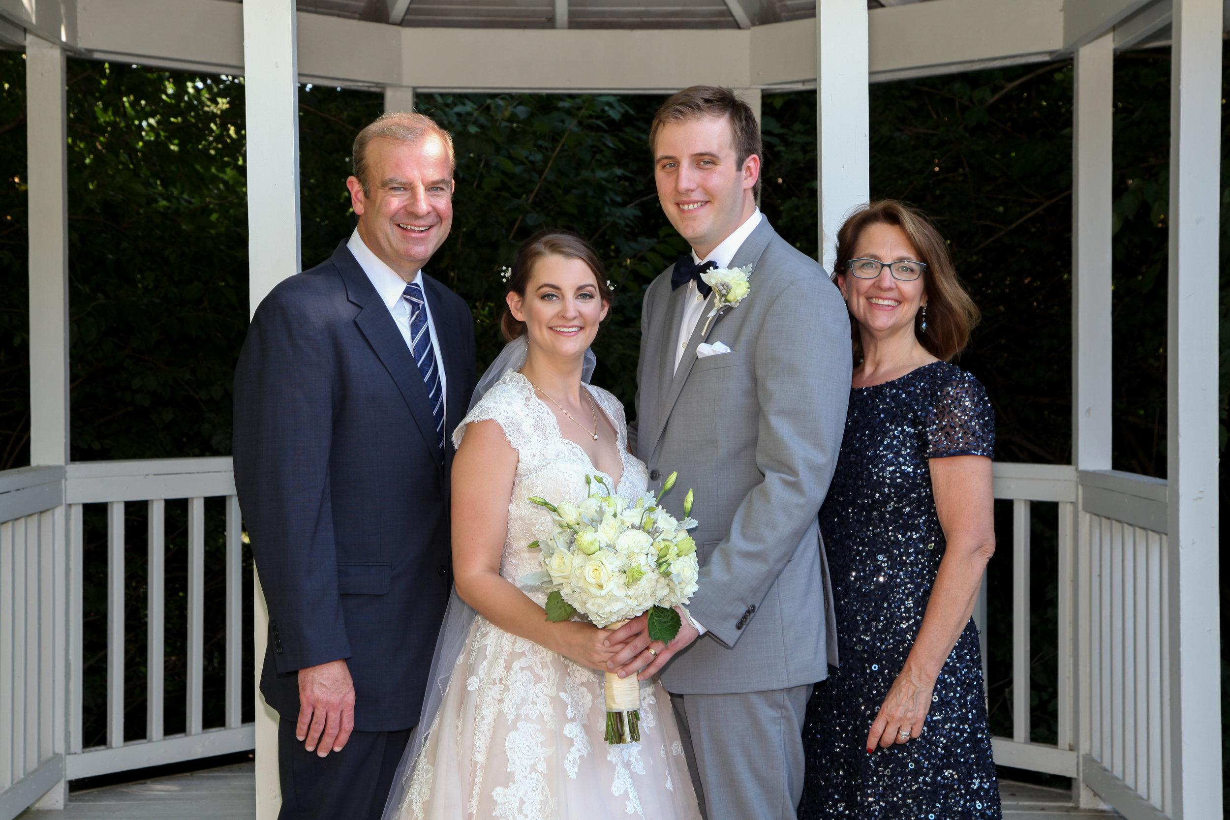 Goldstein Wedding-222.jpg