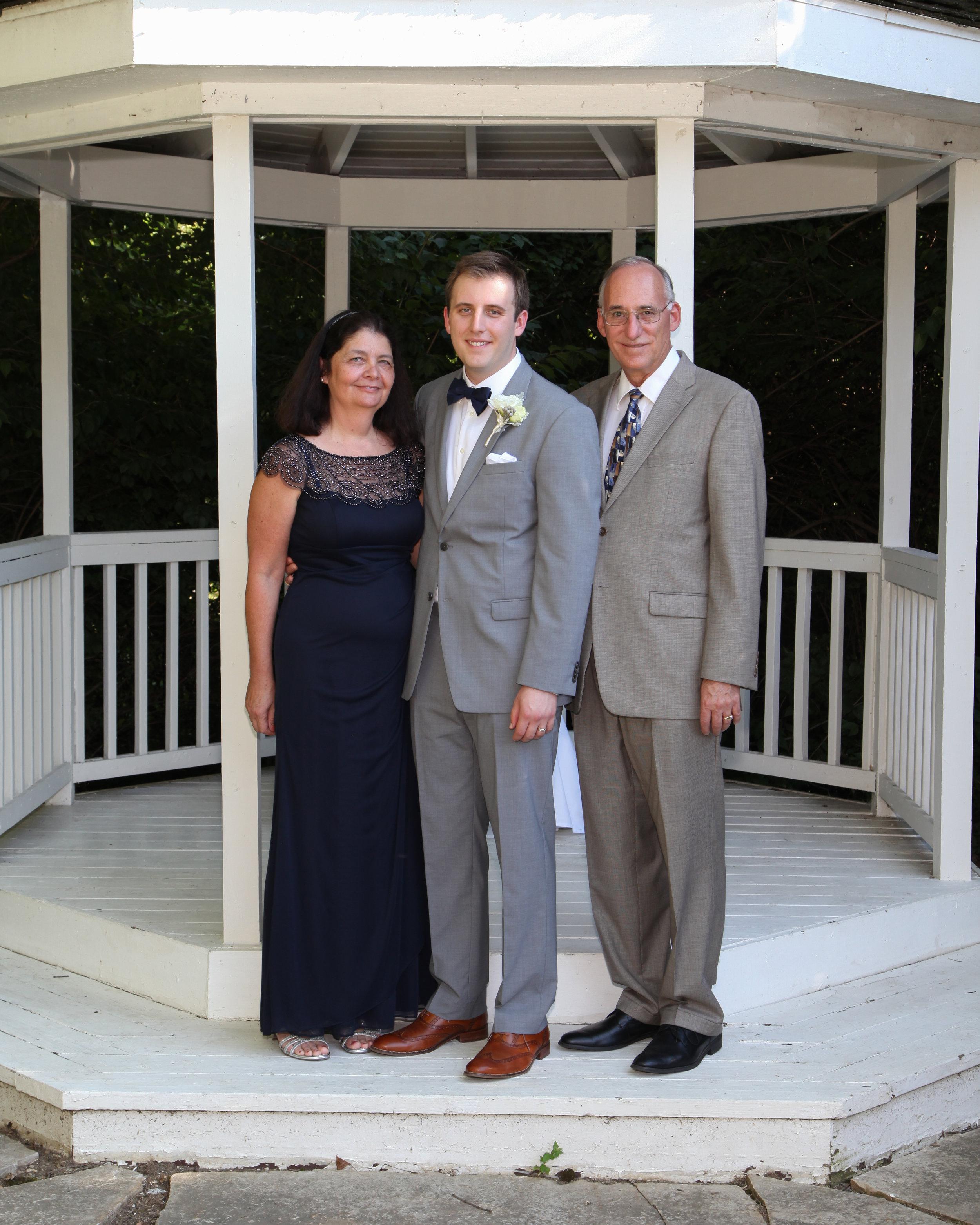 Goldstein Wedding-242.jpg