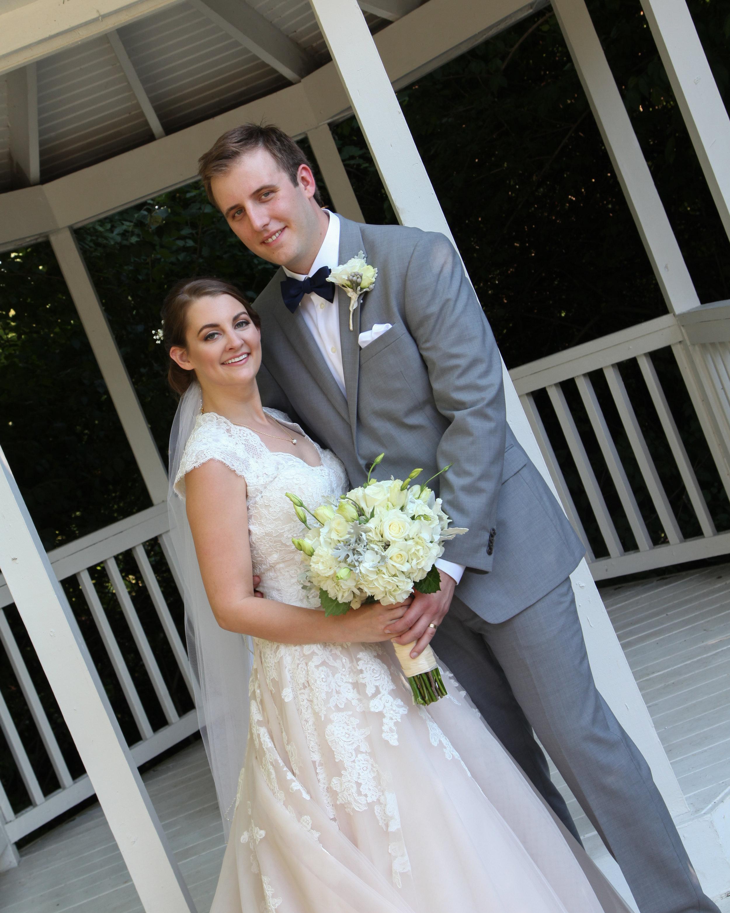 Goldstein Wedding-249.jpg