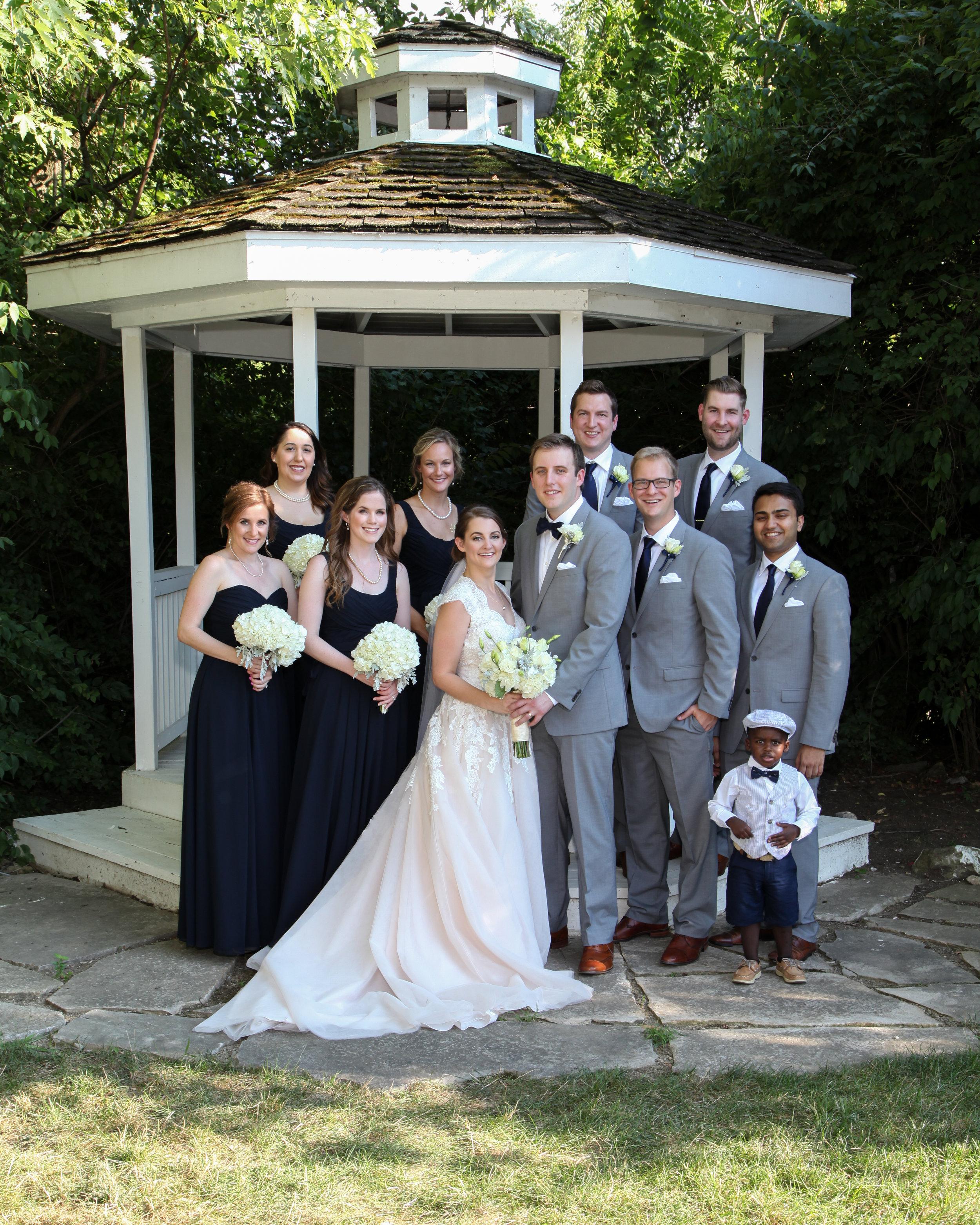 Goldstein Wedding-254.jpg