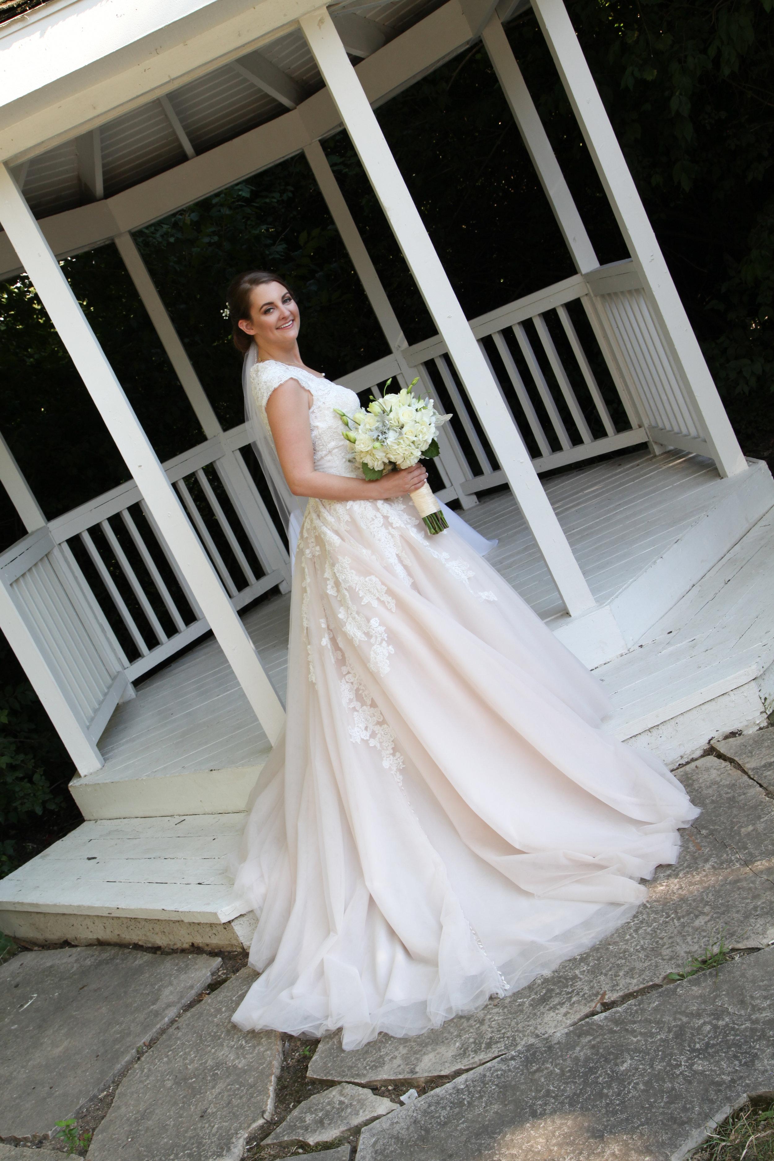 Goldstein Wedding-263.jpg