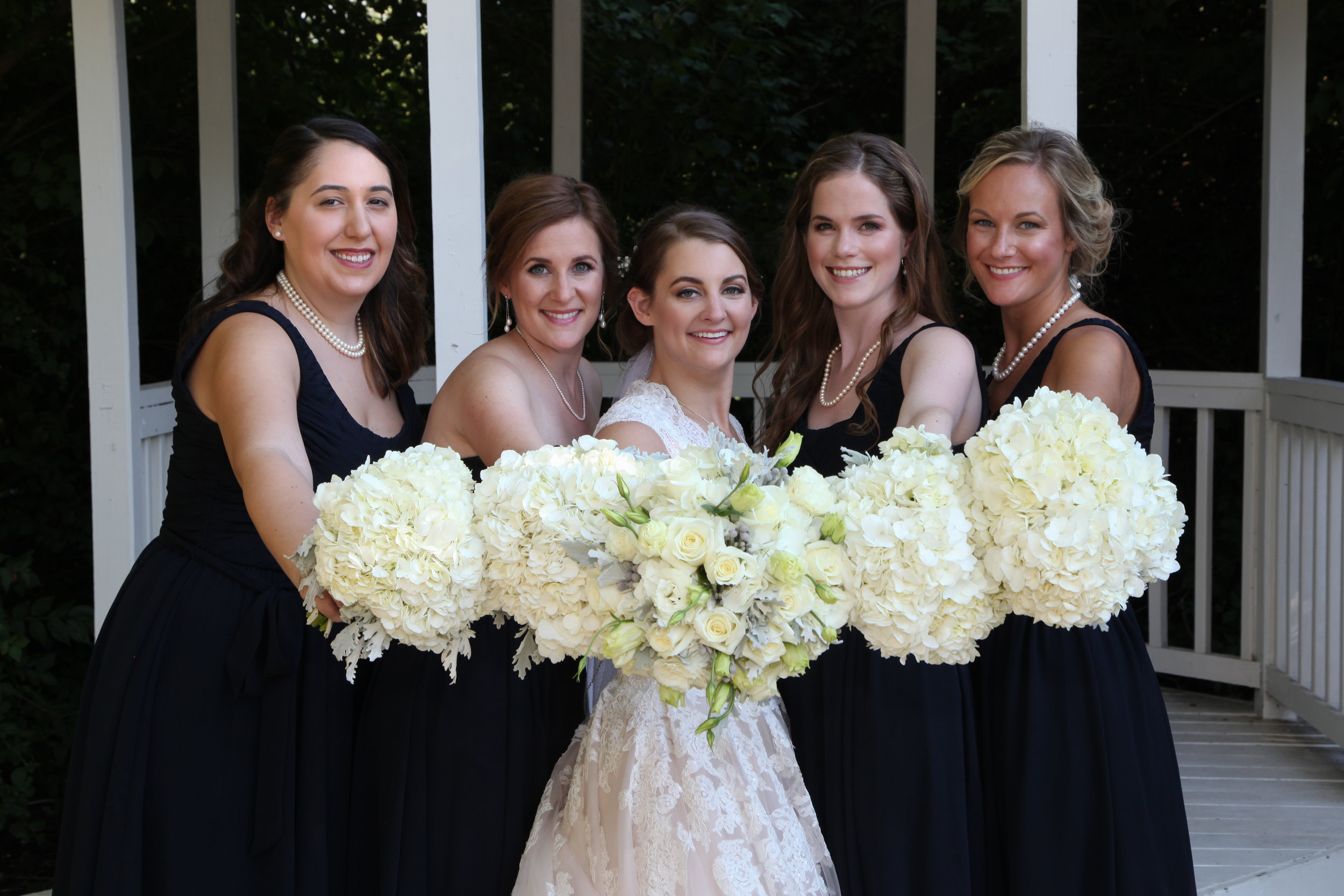 Goldstein Wedding-266.jpg