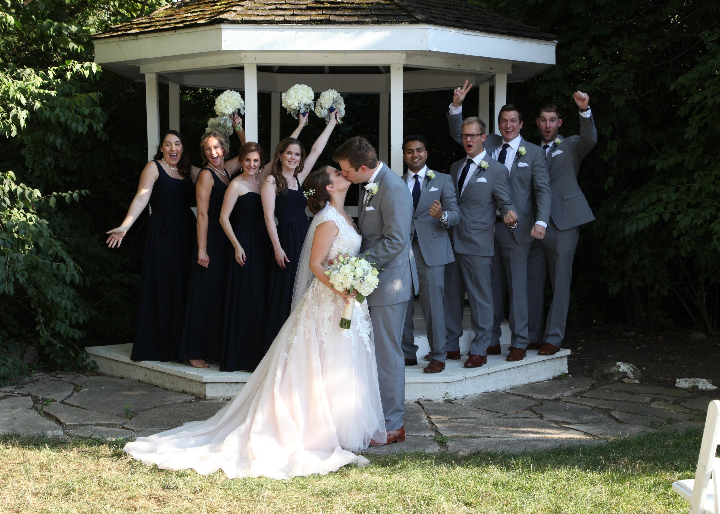 Goldstein Wedding-269.jpg