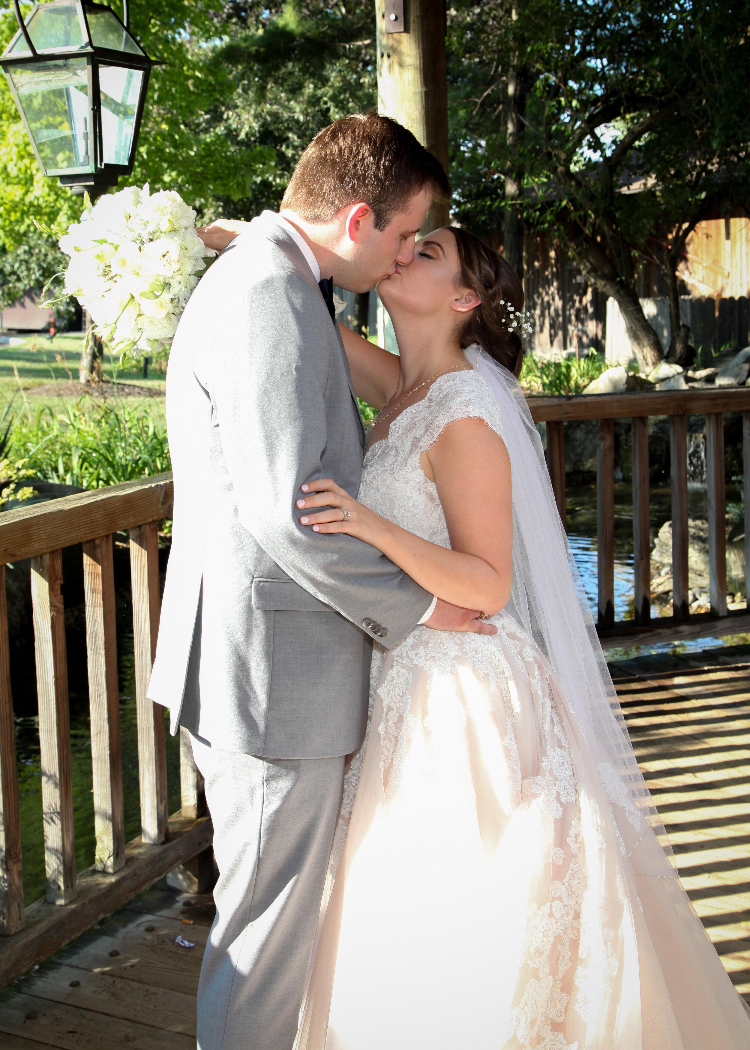 Goldstein Wedding-274.jpg
