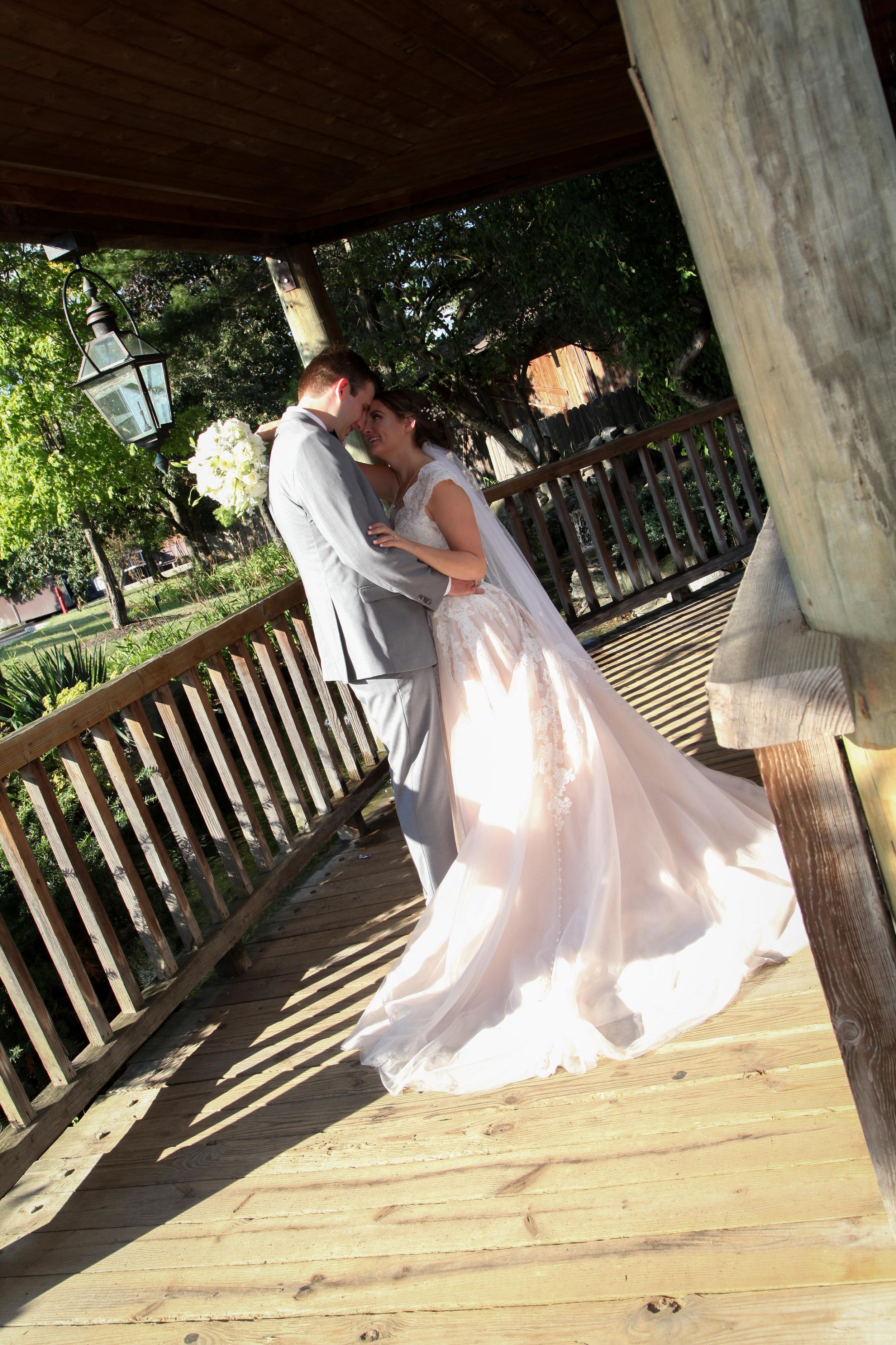 Goldstein Wedding-272.jpg