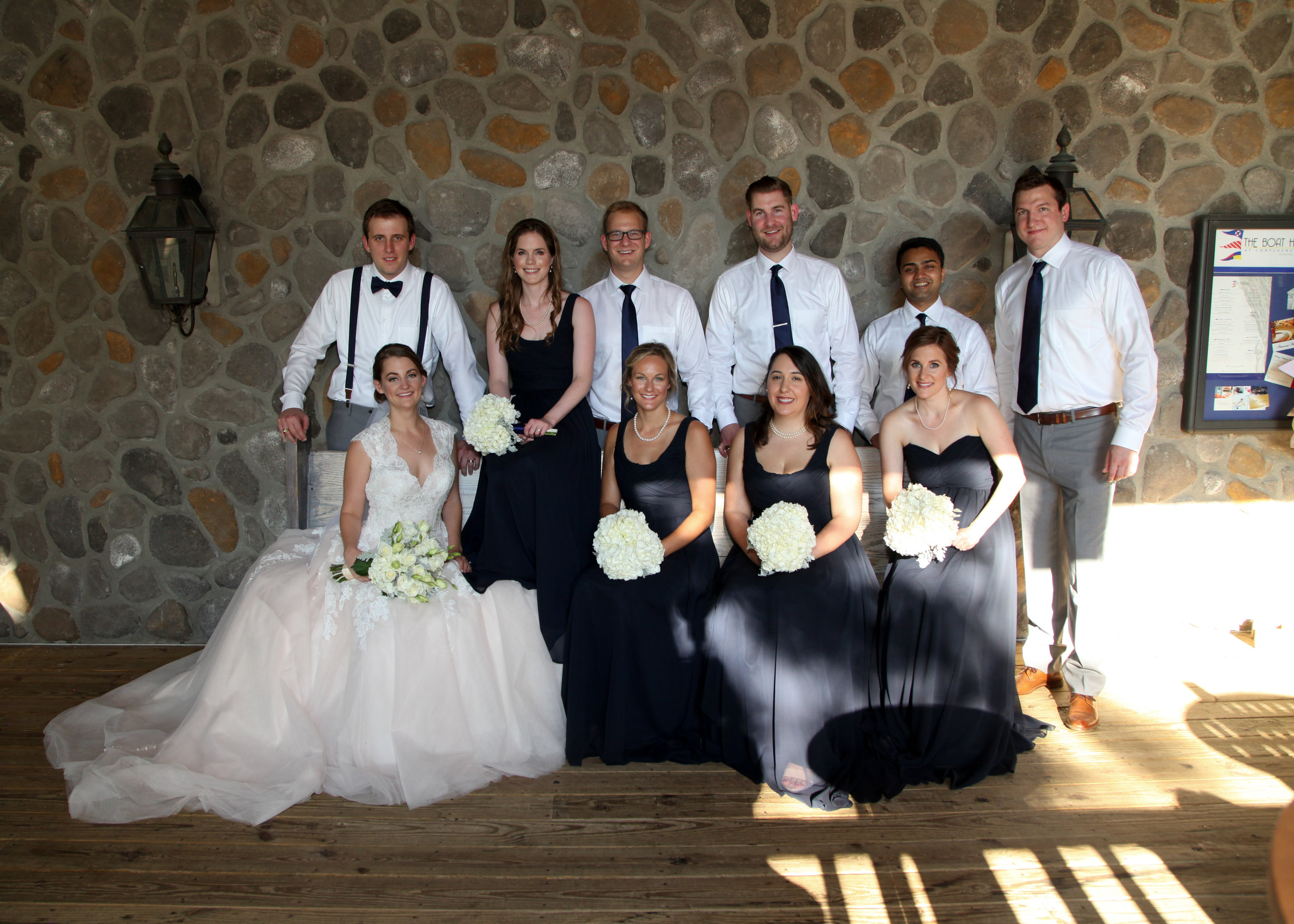 Goldstein Wedding-287.jpg