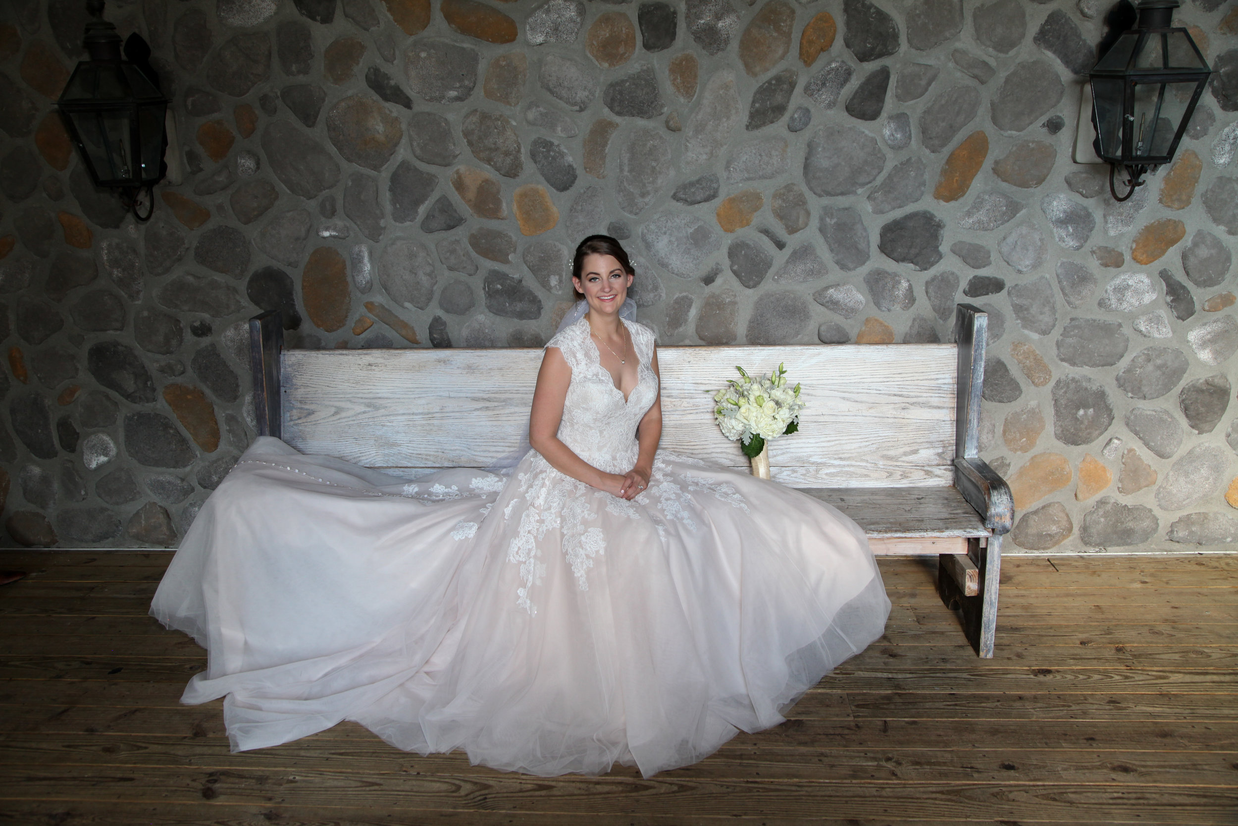 Goldstein Wedding-291.jpg