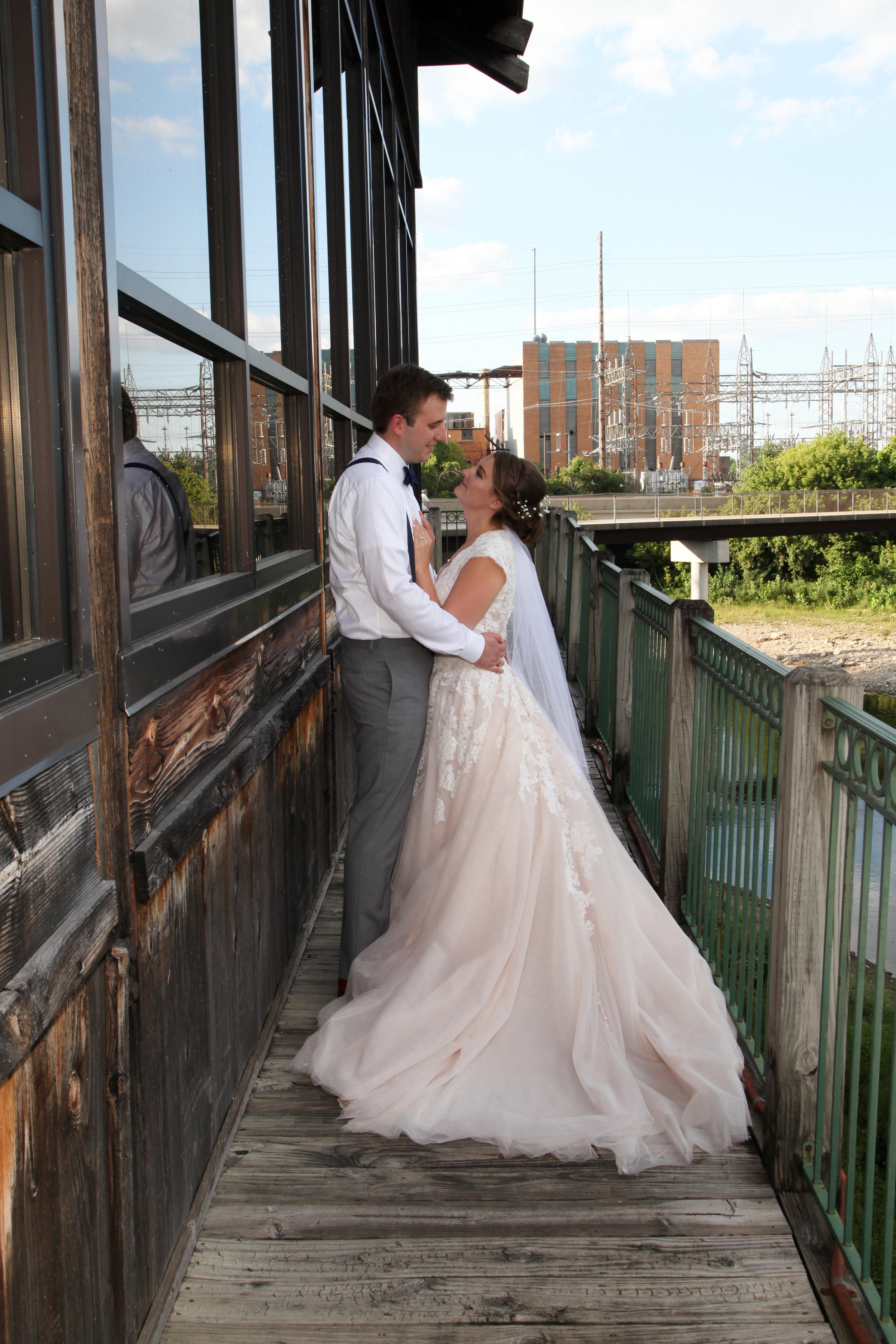Goldstein Wedding-295.jpg