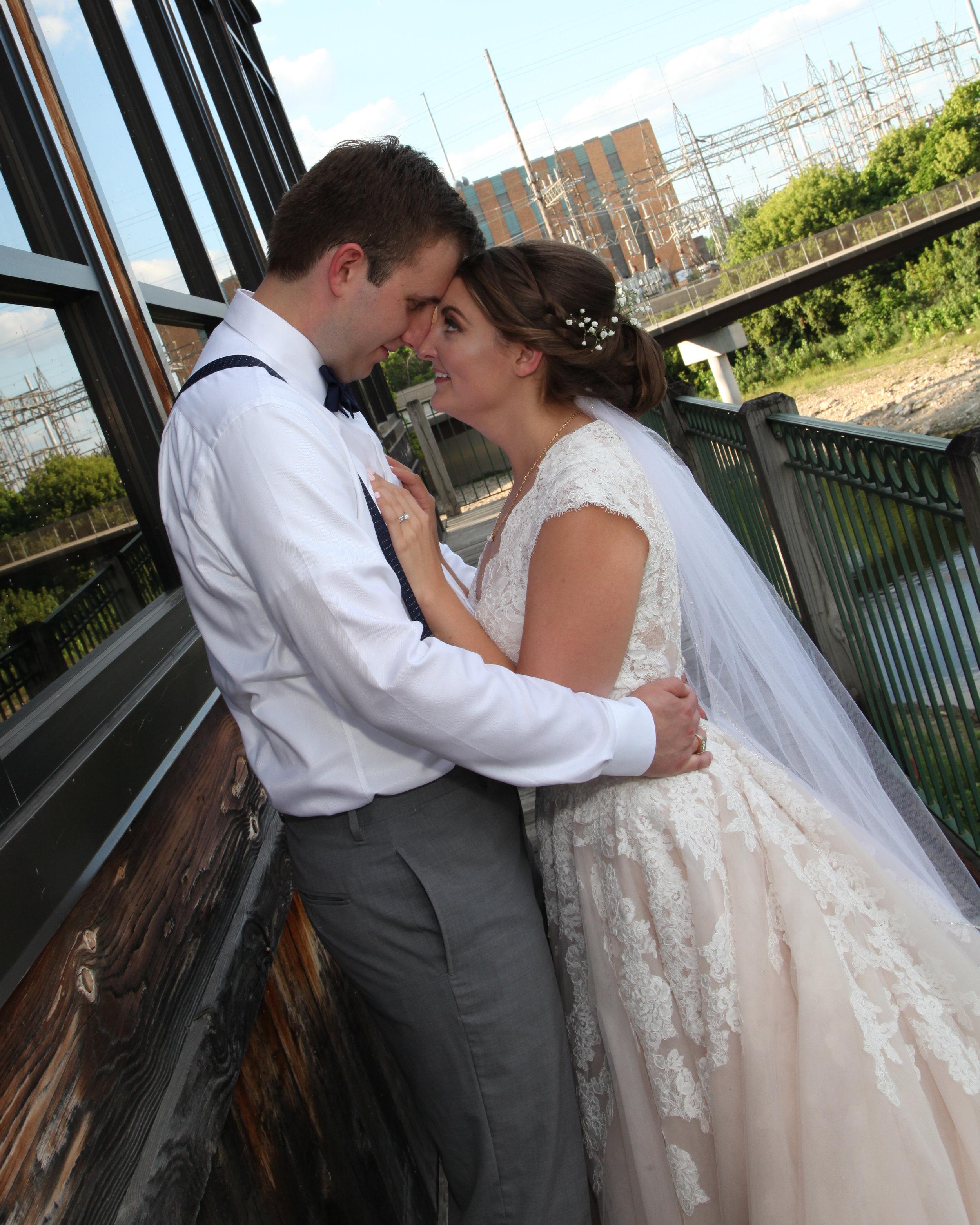Goldstein Wedding-298.jpg
