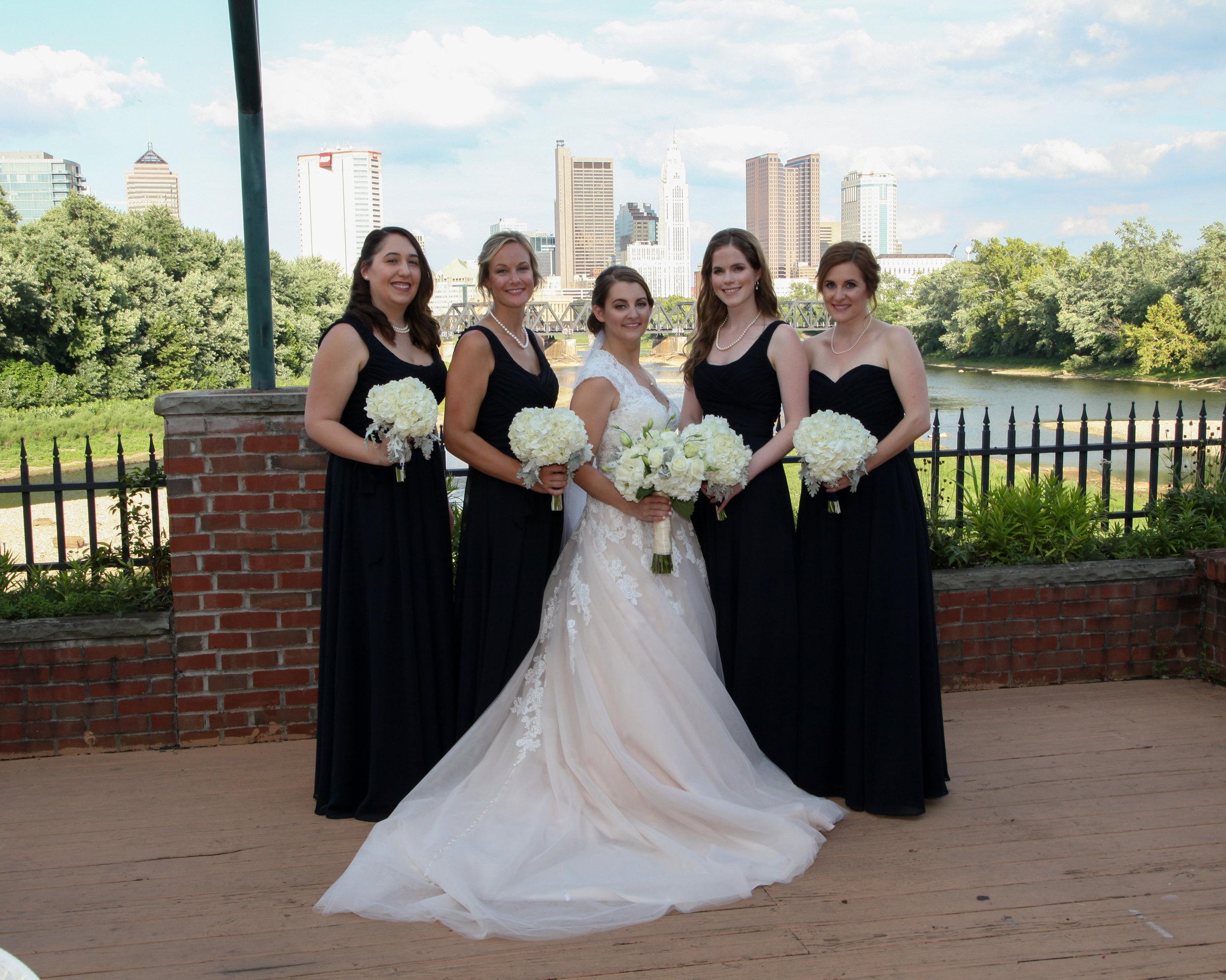 Goldstein Wedding-303.jpg