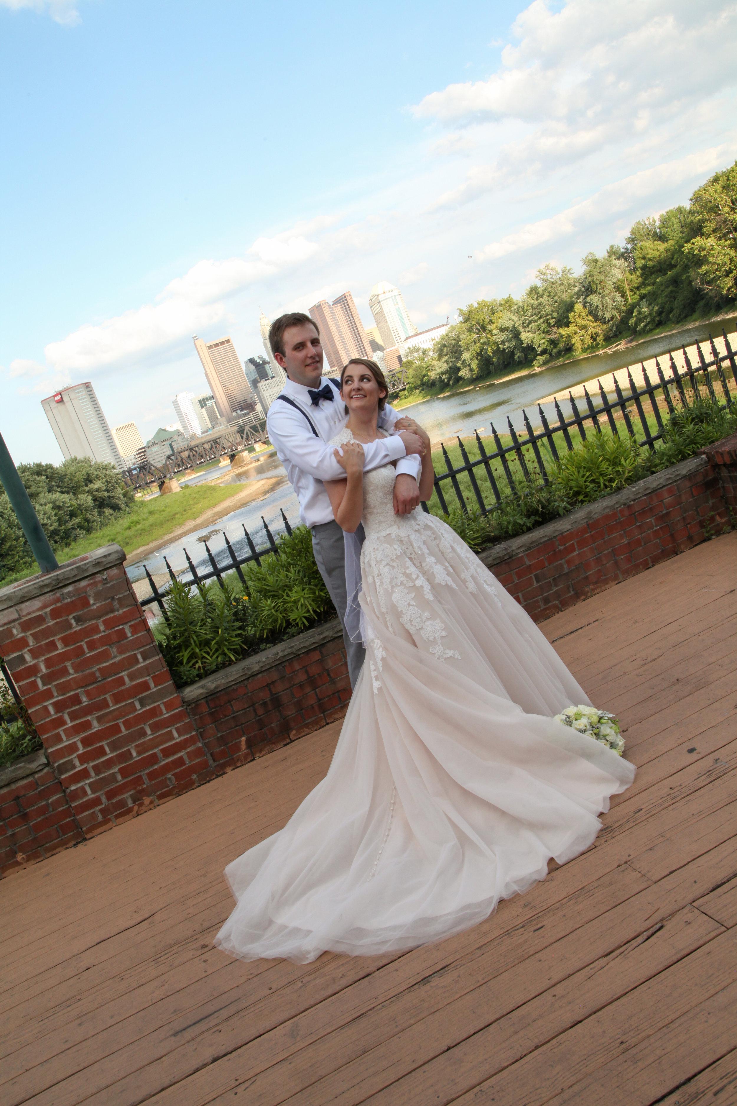 Goldstein Wedding-309.jpg