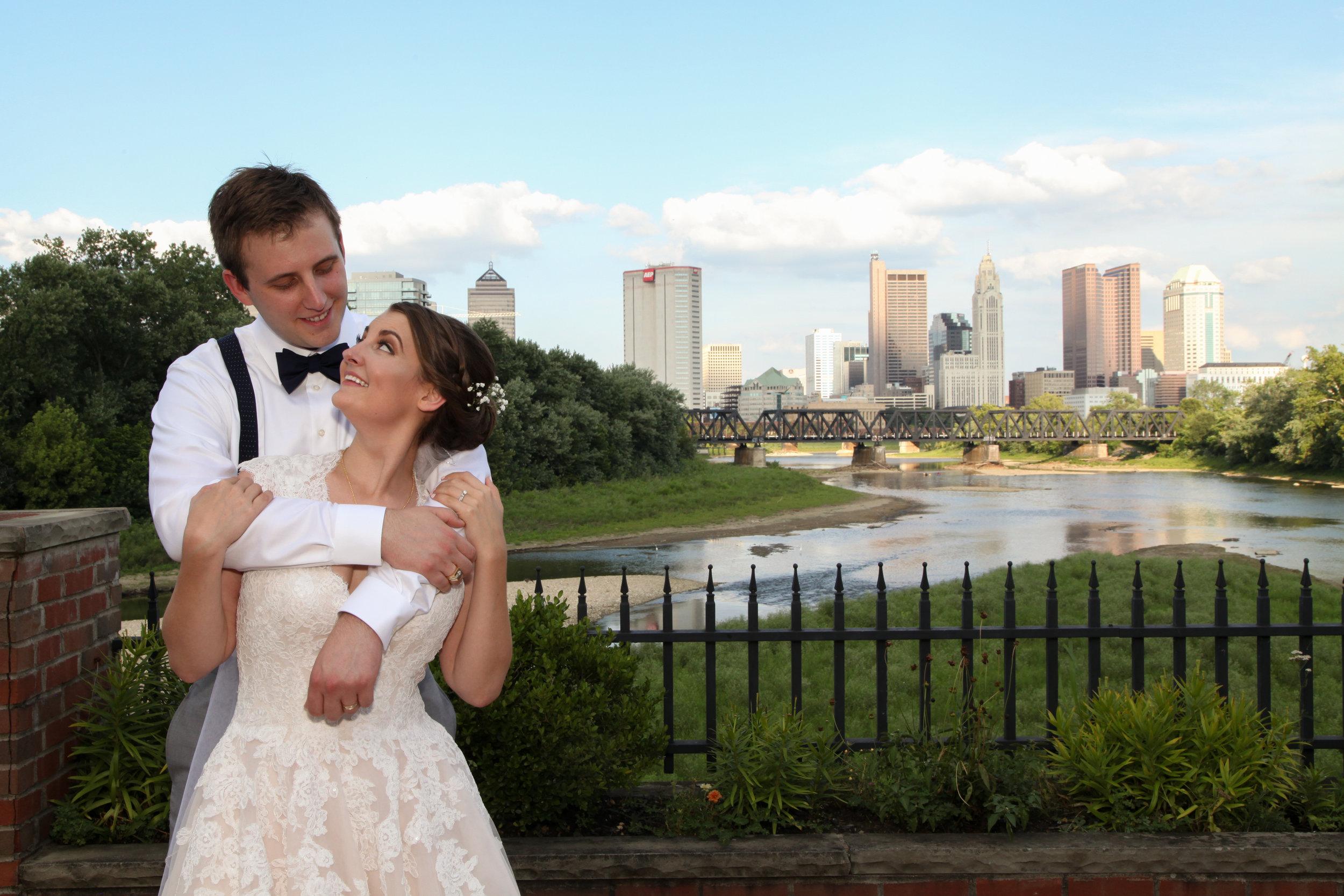 Goldstein Wedding-312.jpg