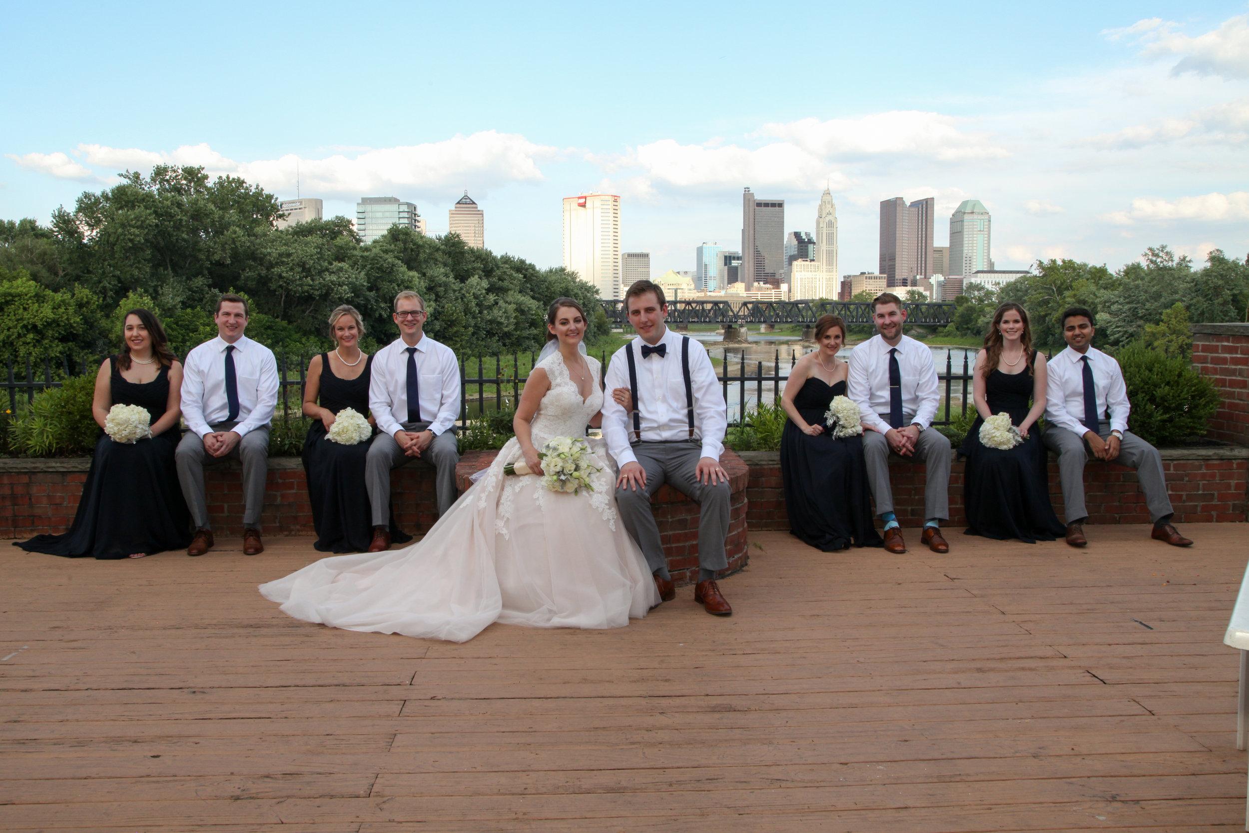 Goldstein Wedding-313.jpg