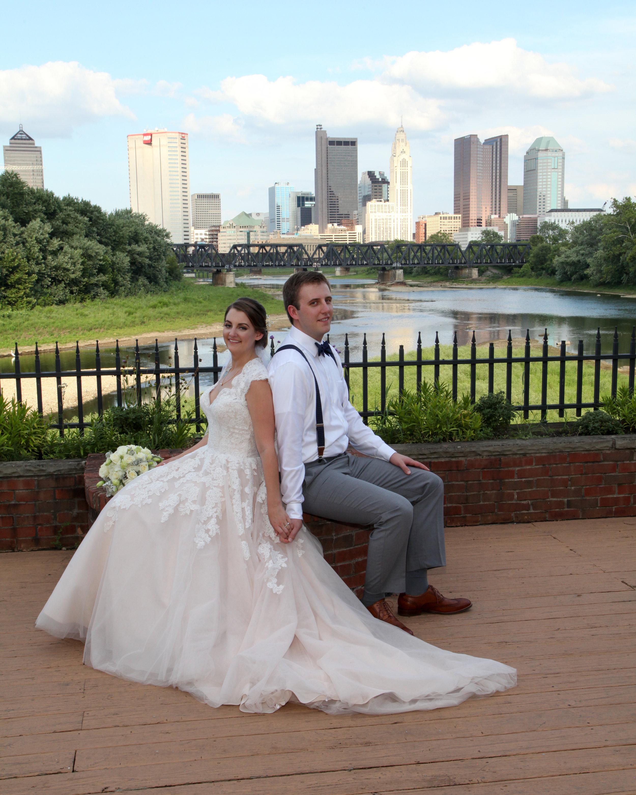 Goldstein Wedding-314.jpg