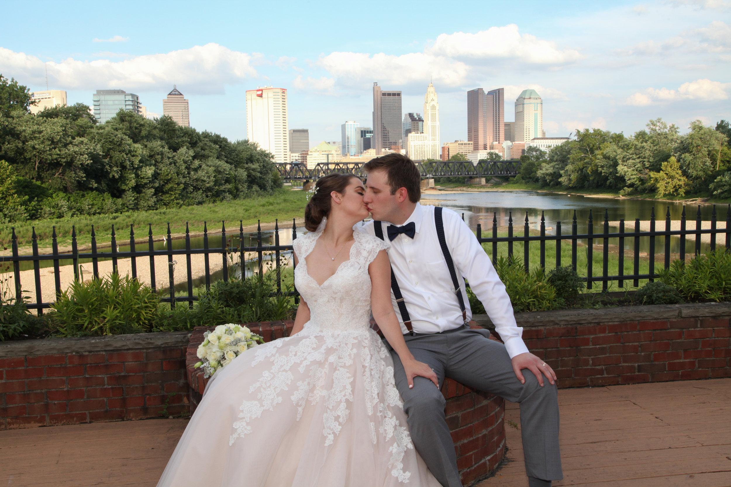 Goldstein Wedding-318.jpg