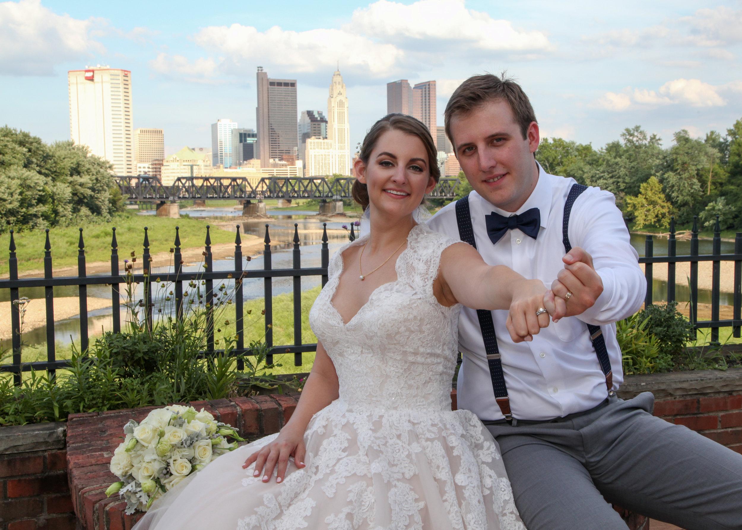 Goldstein Wedding-320.jpg