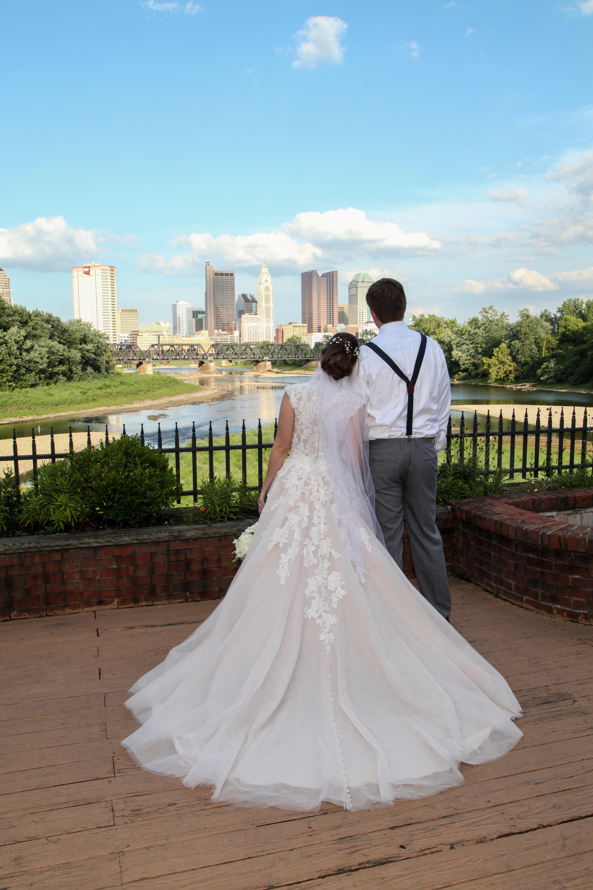 Goldstein Wedding-321.jpg