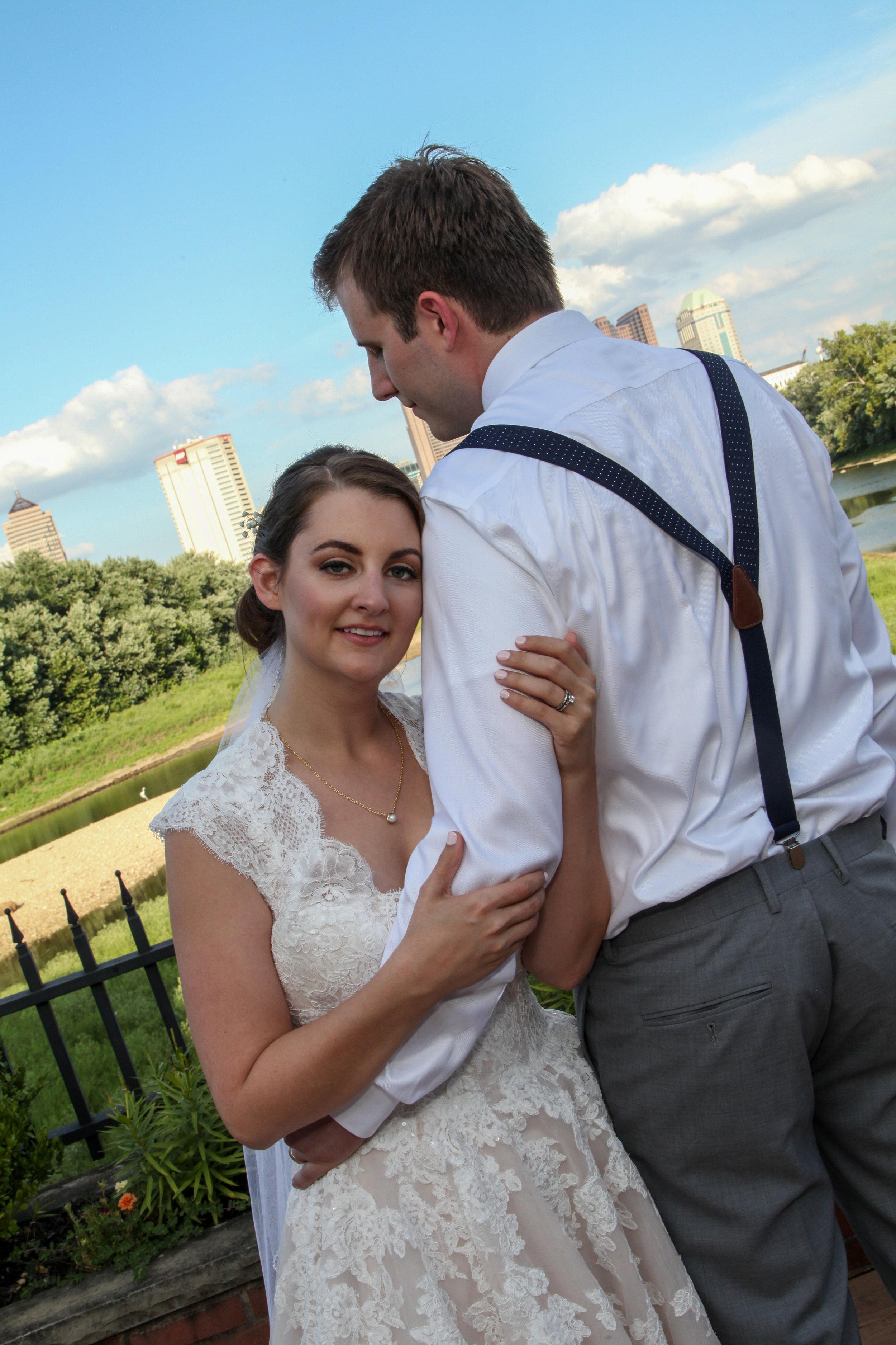 Goldstein Wedding-327.jpg