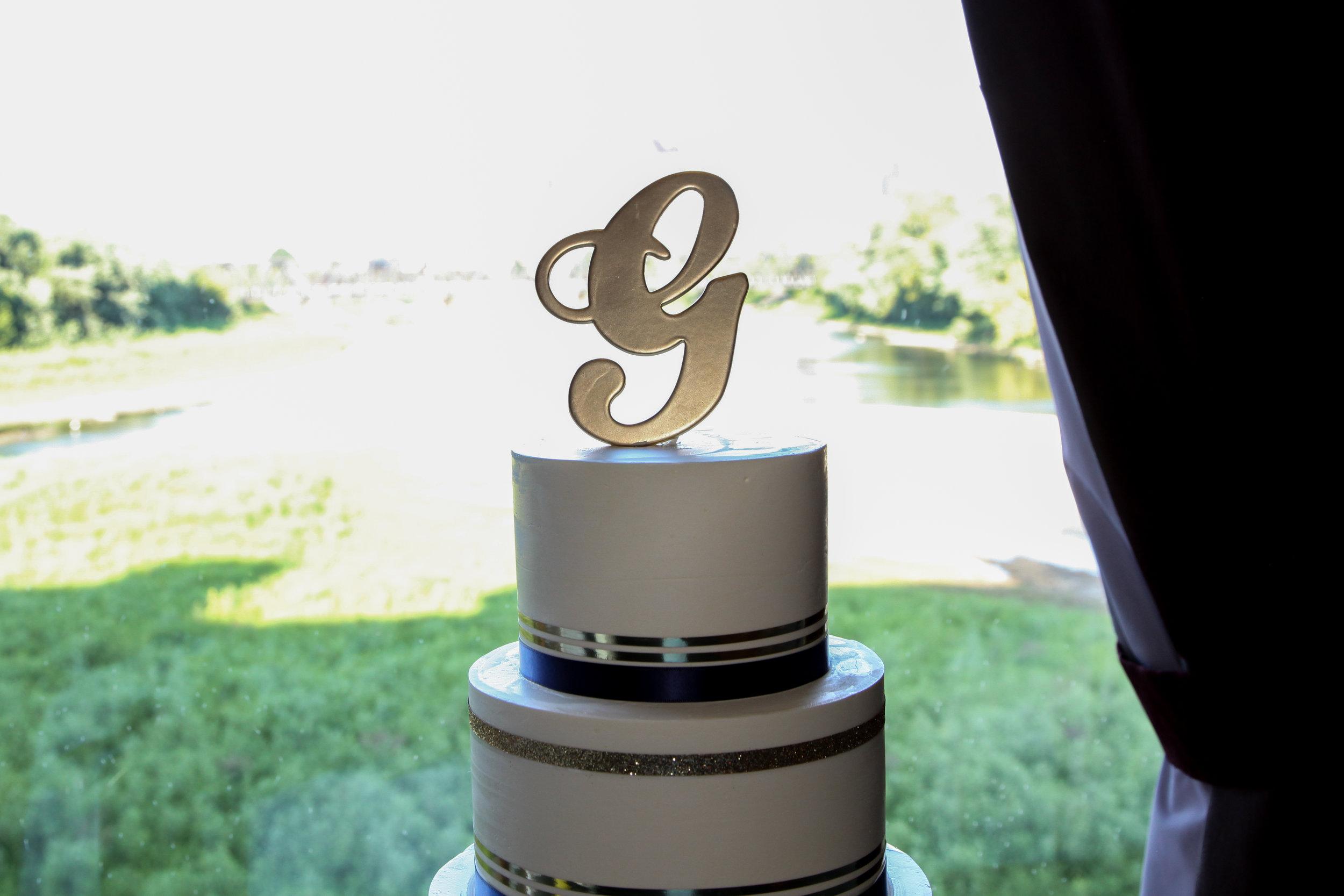 Goldstein Wedding-339.jpg
