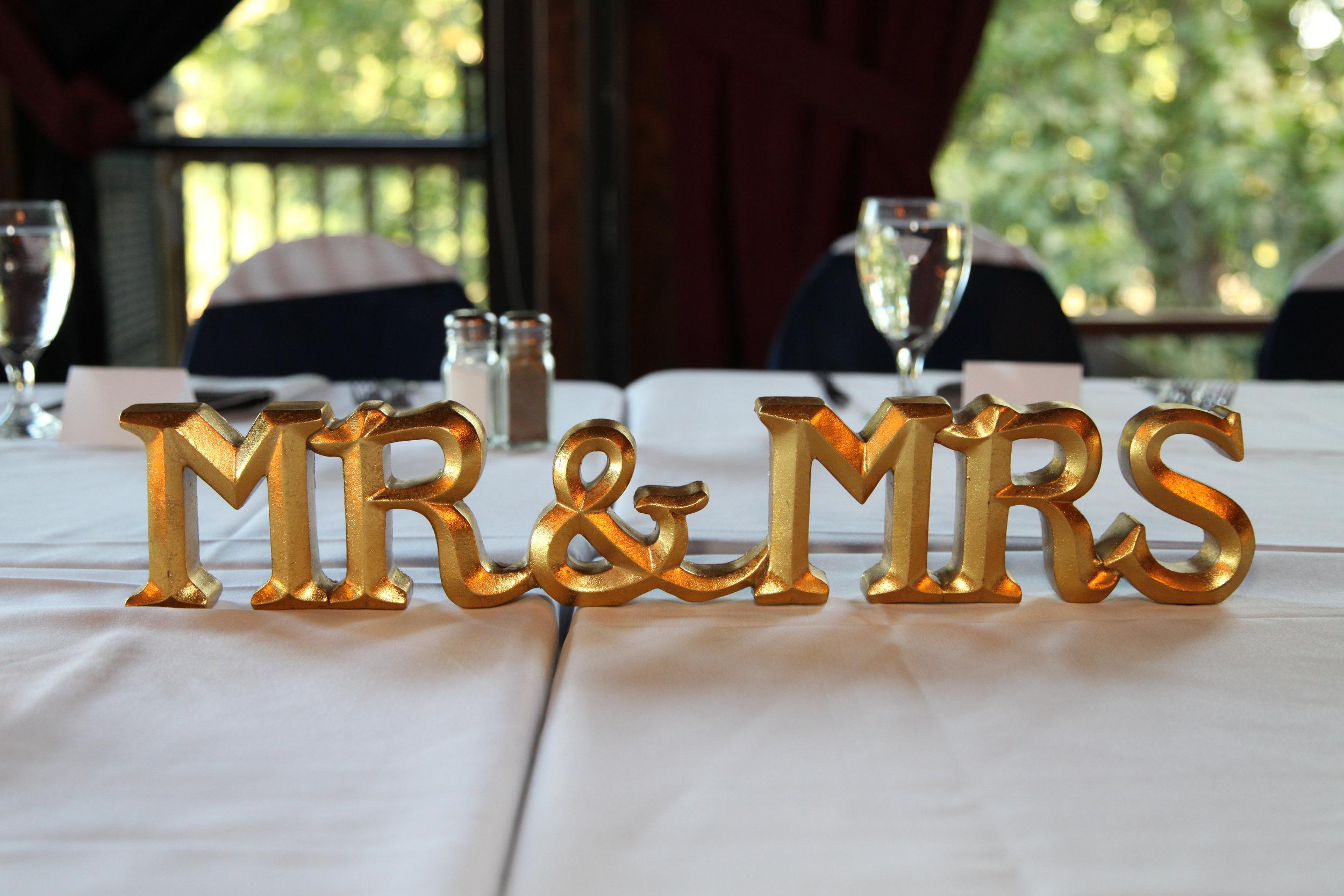 Goldstein Wedding-342.jpg