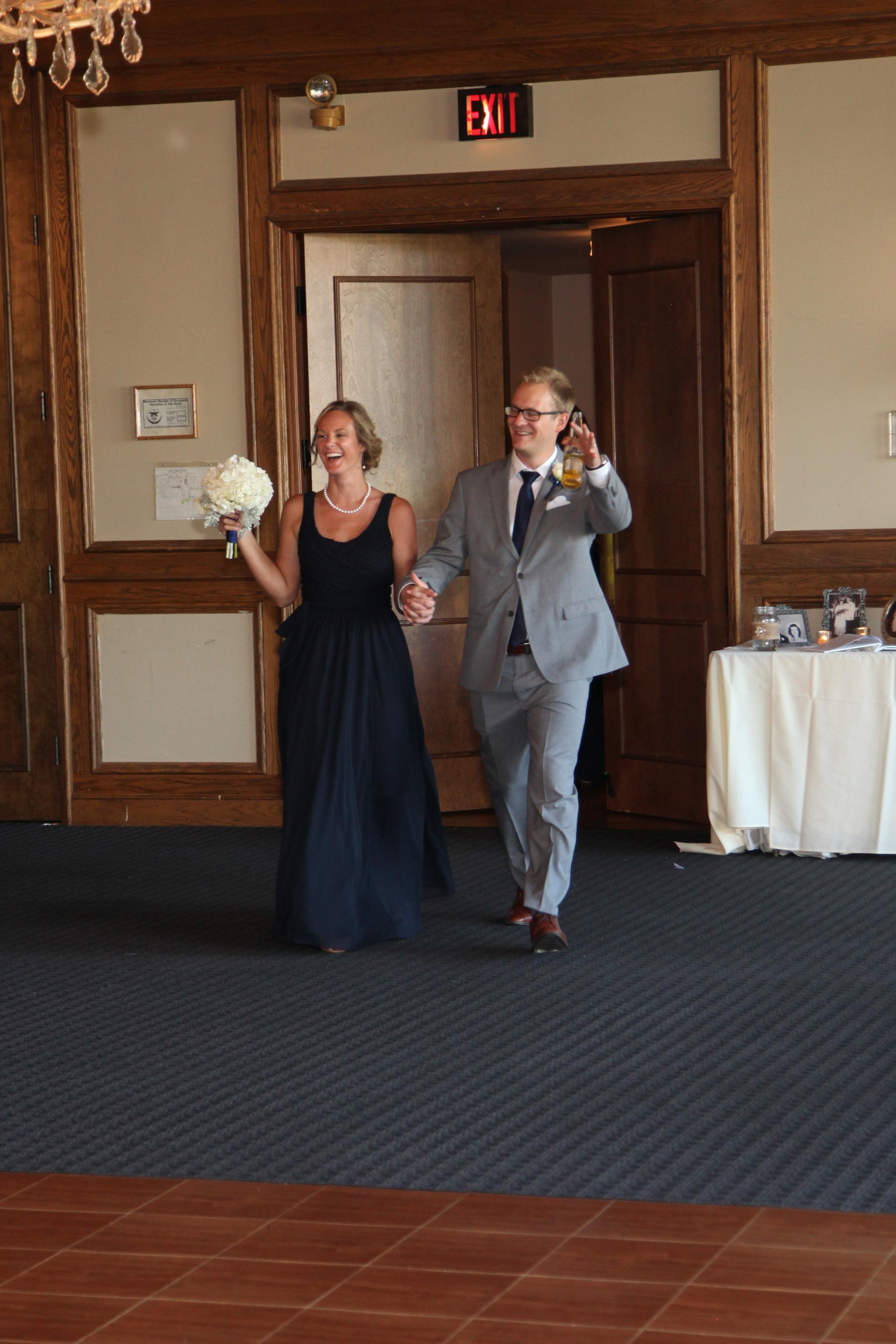Goldstein Wedding-345.jpg