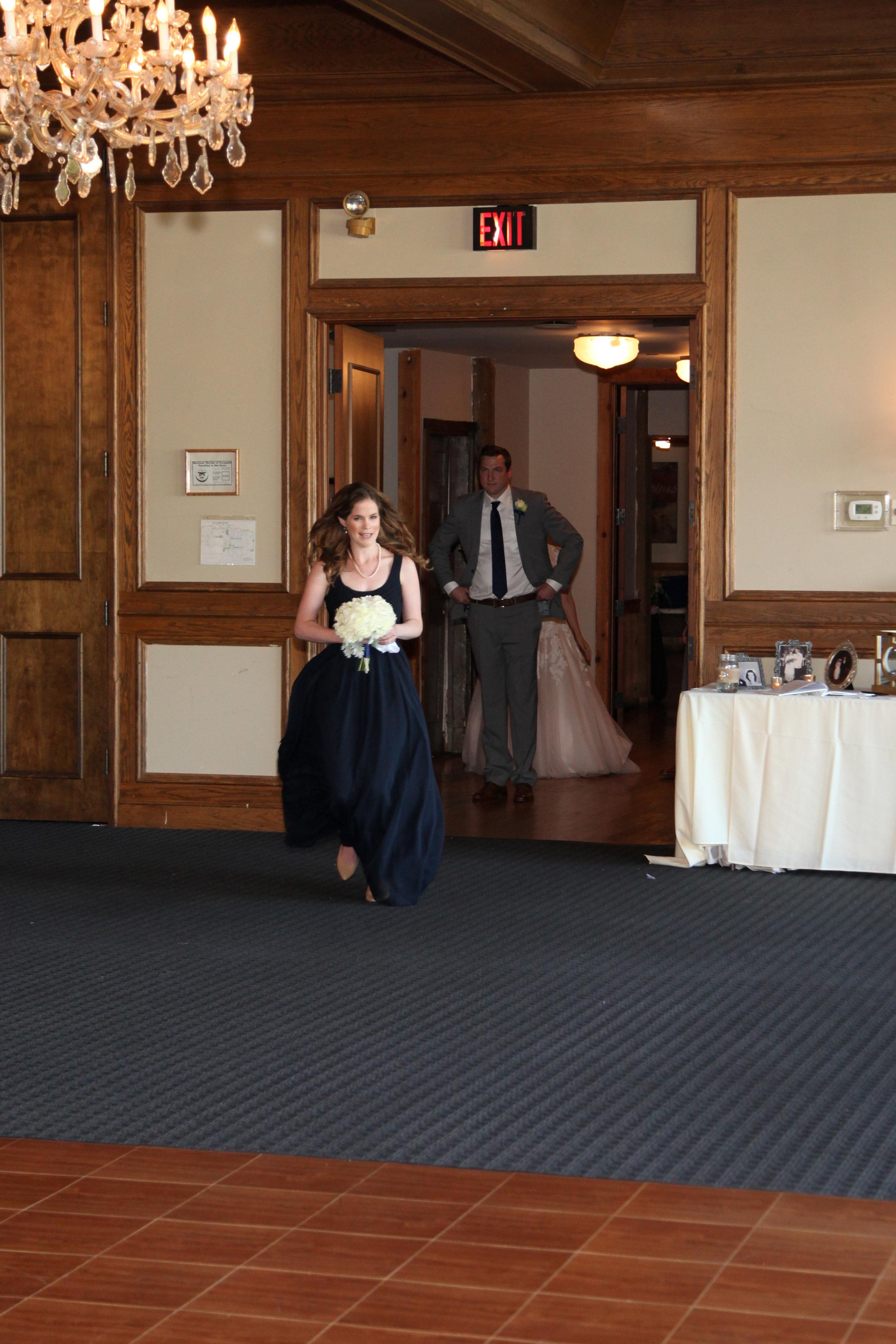 Goldstein Wedding-349.jpg