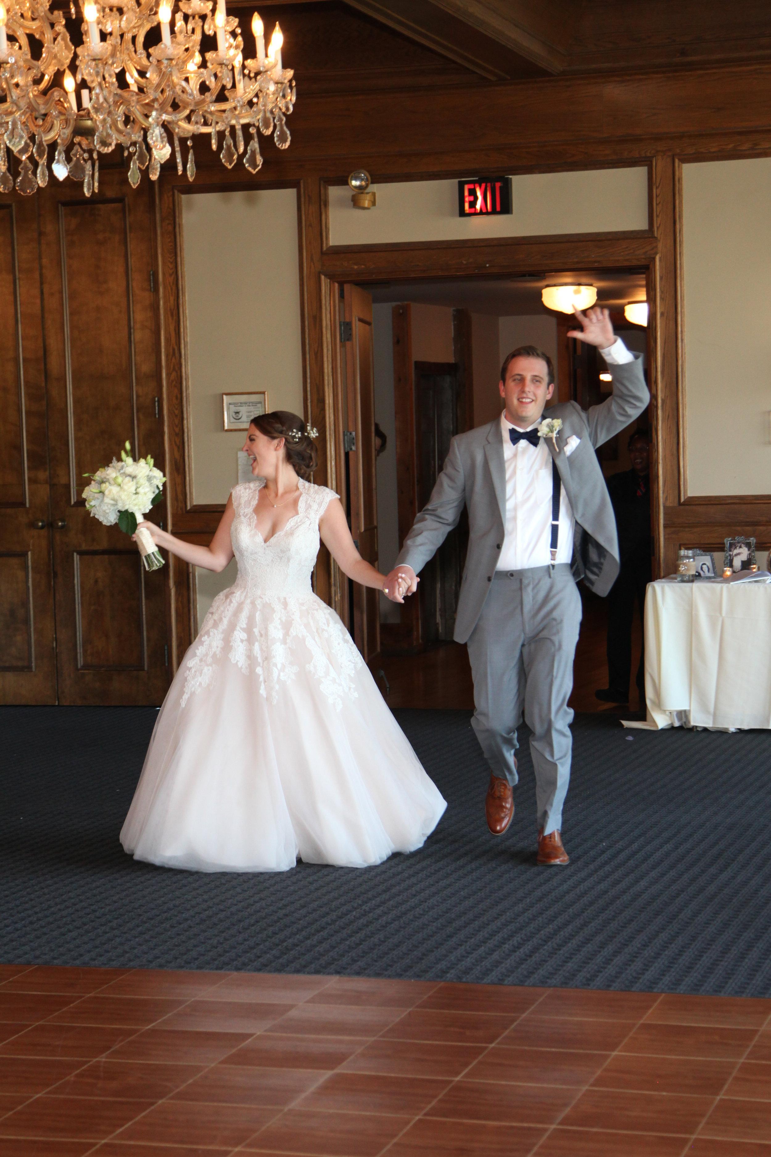 Goldstein Wedding-353.jpg