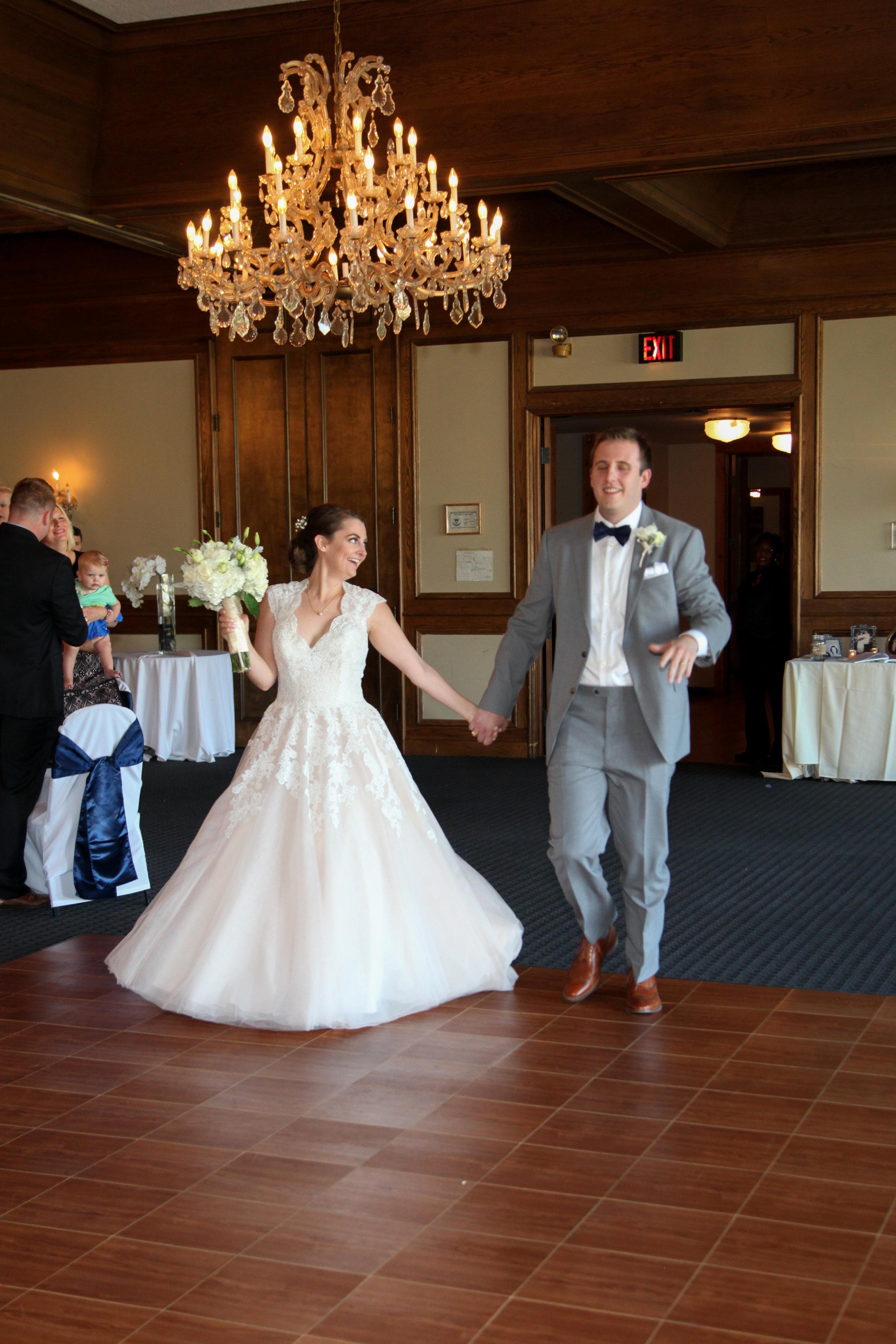 Goldstein Wedding-354.jpg