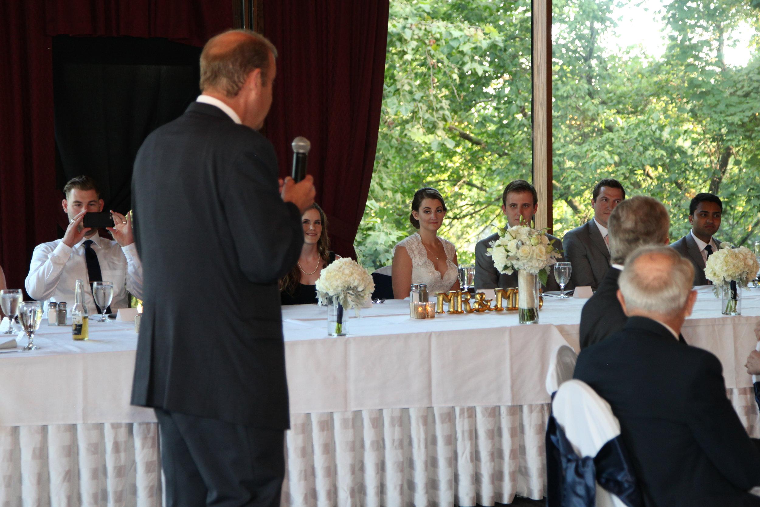 Goldstein Wedding-360.jpg