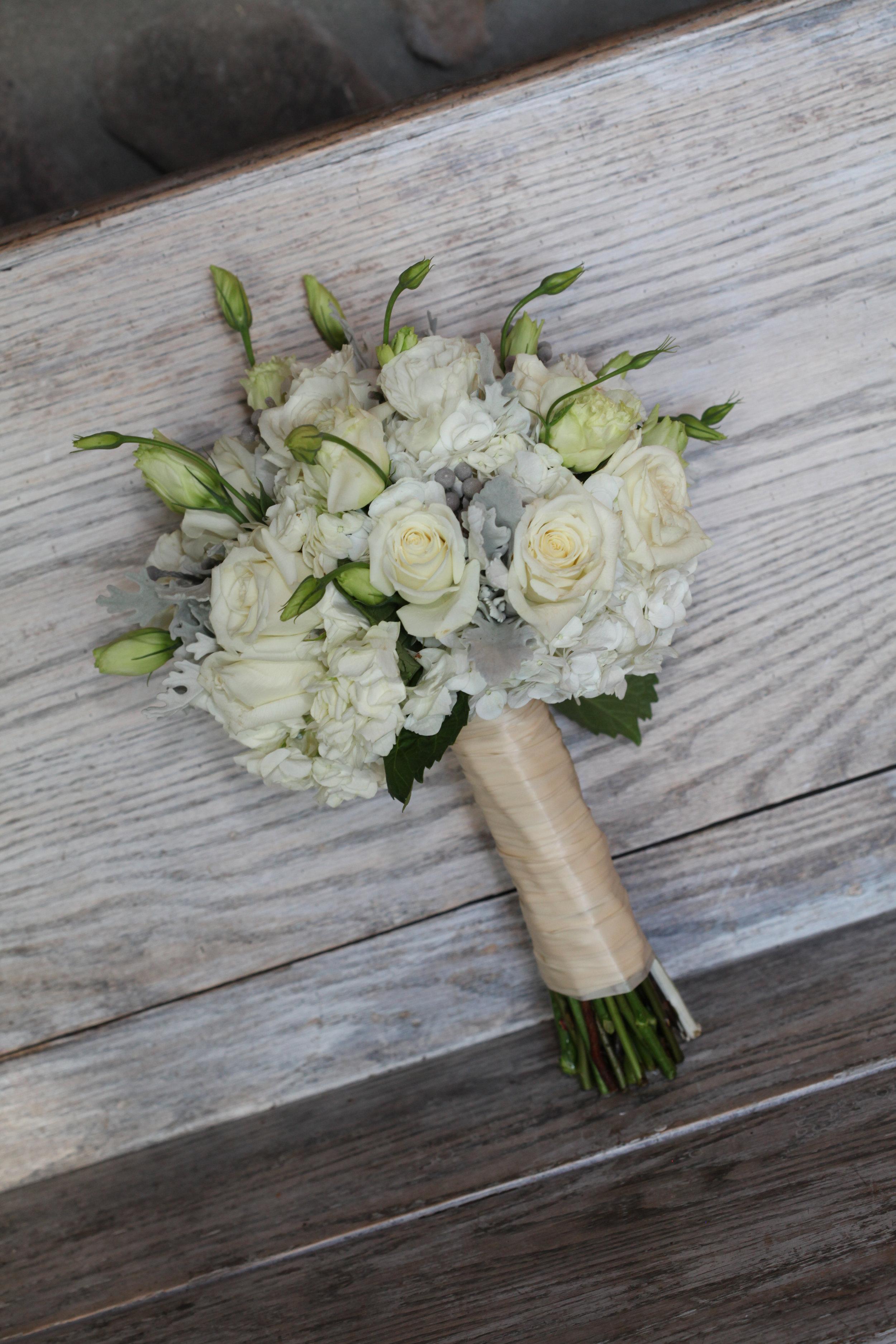 Goldstein Wedding-372.jpg