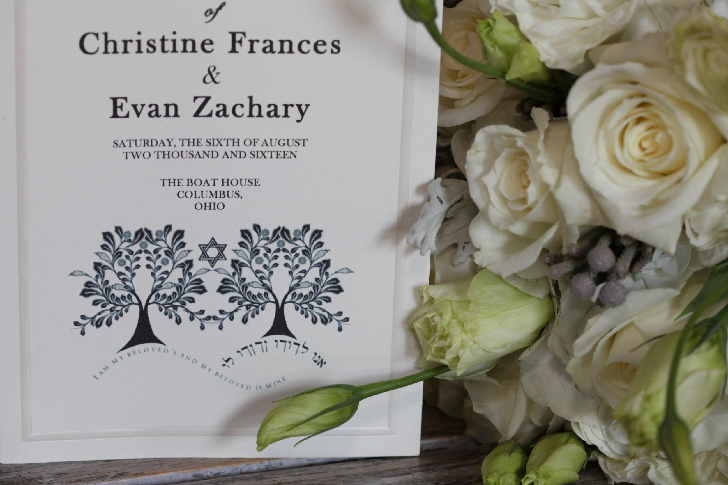 Goldstein Wedding-374.jpg