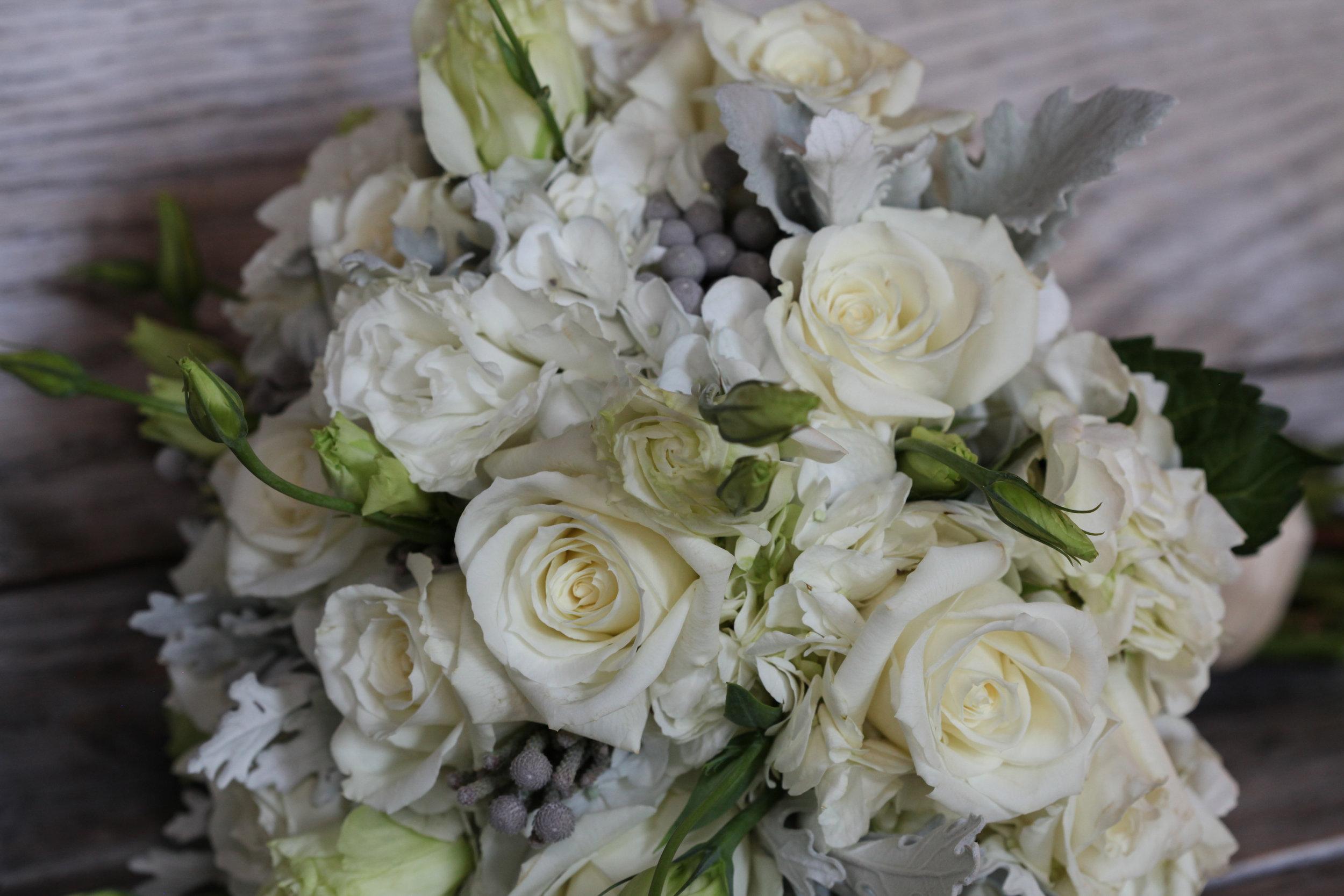 Goldstein Wedding-375.jpg