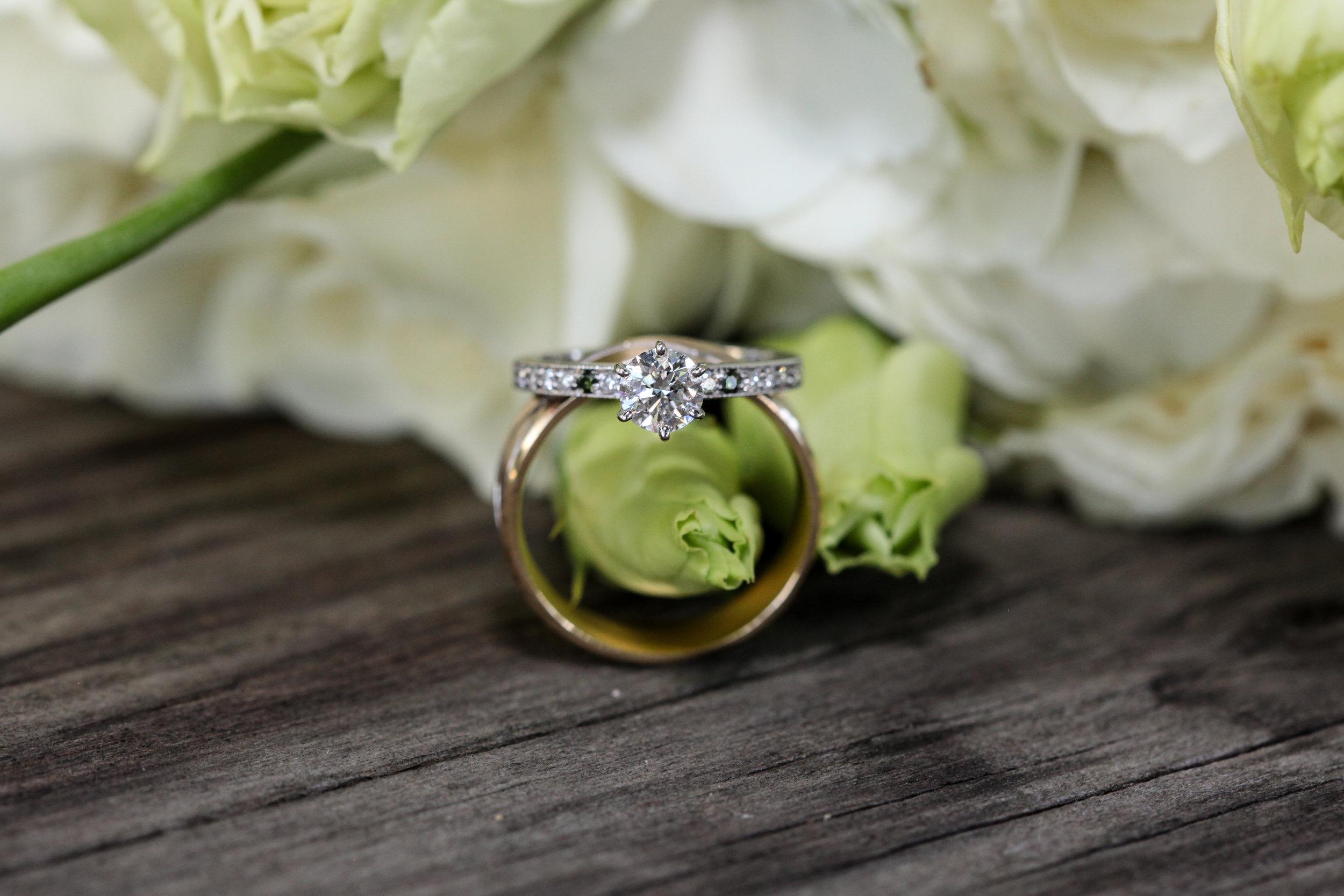 Goldstein Wedding-379.jpg