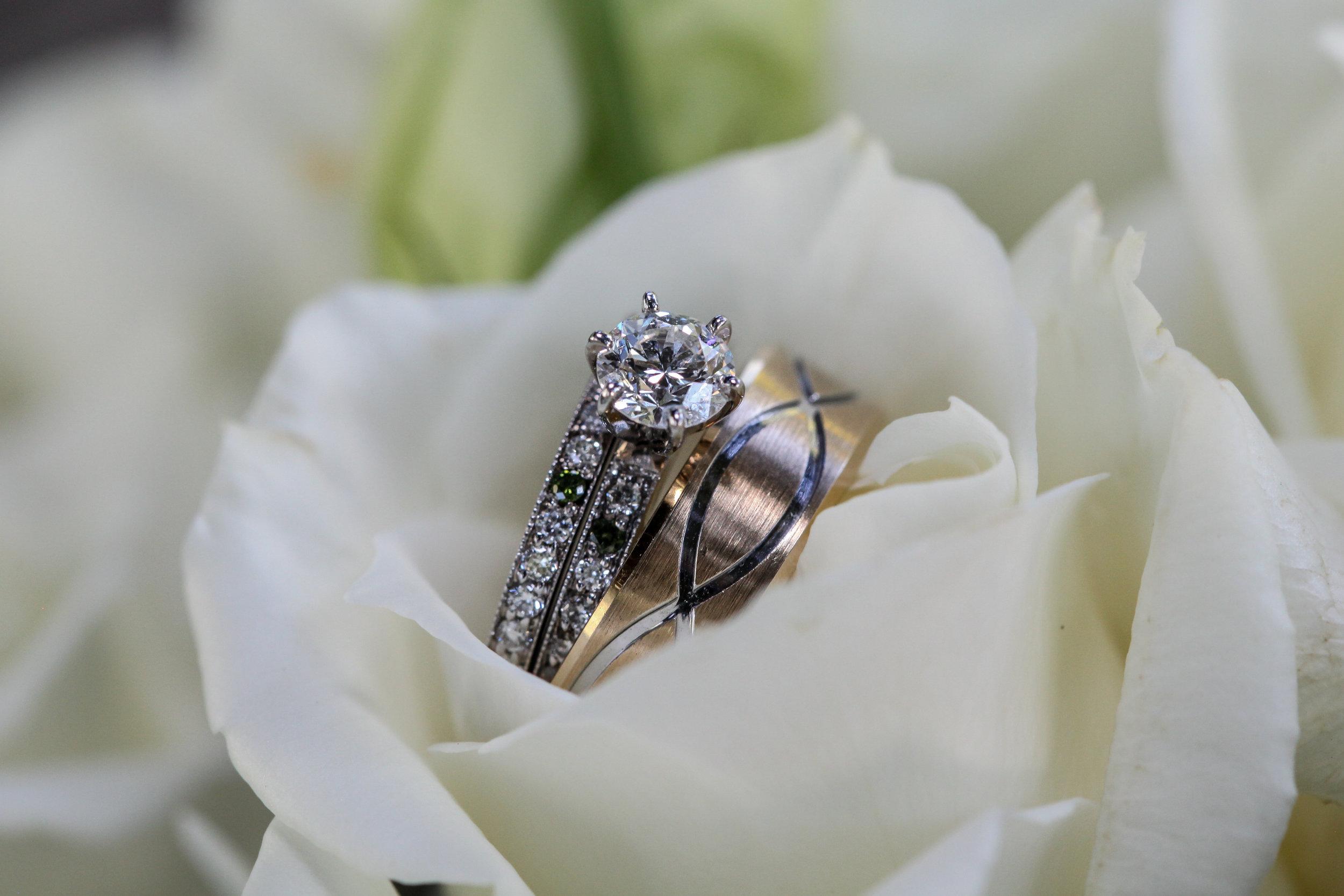 Goldstein Wedding-380.jpg