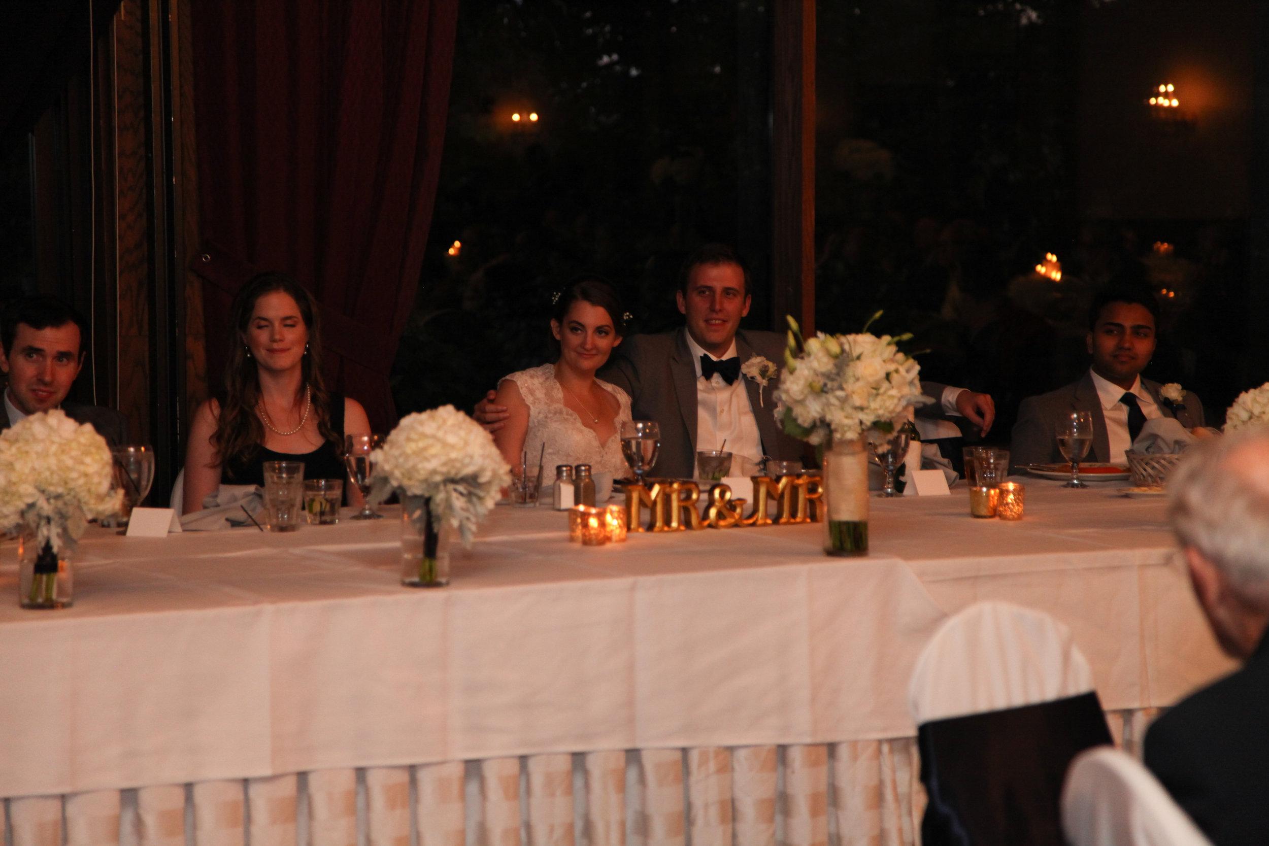 Goldstein Wedding-416.jpg