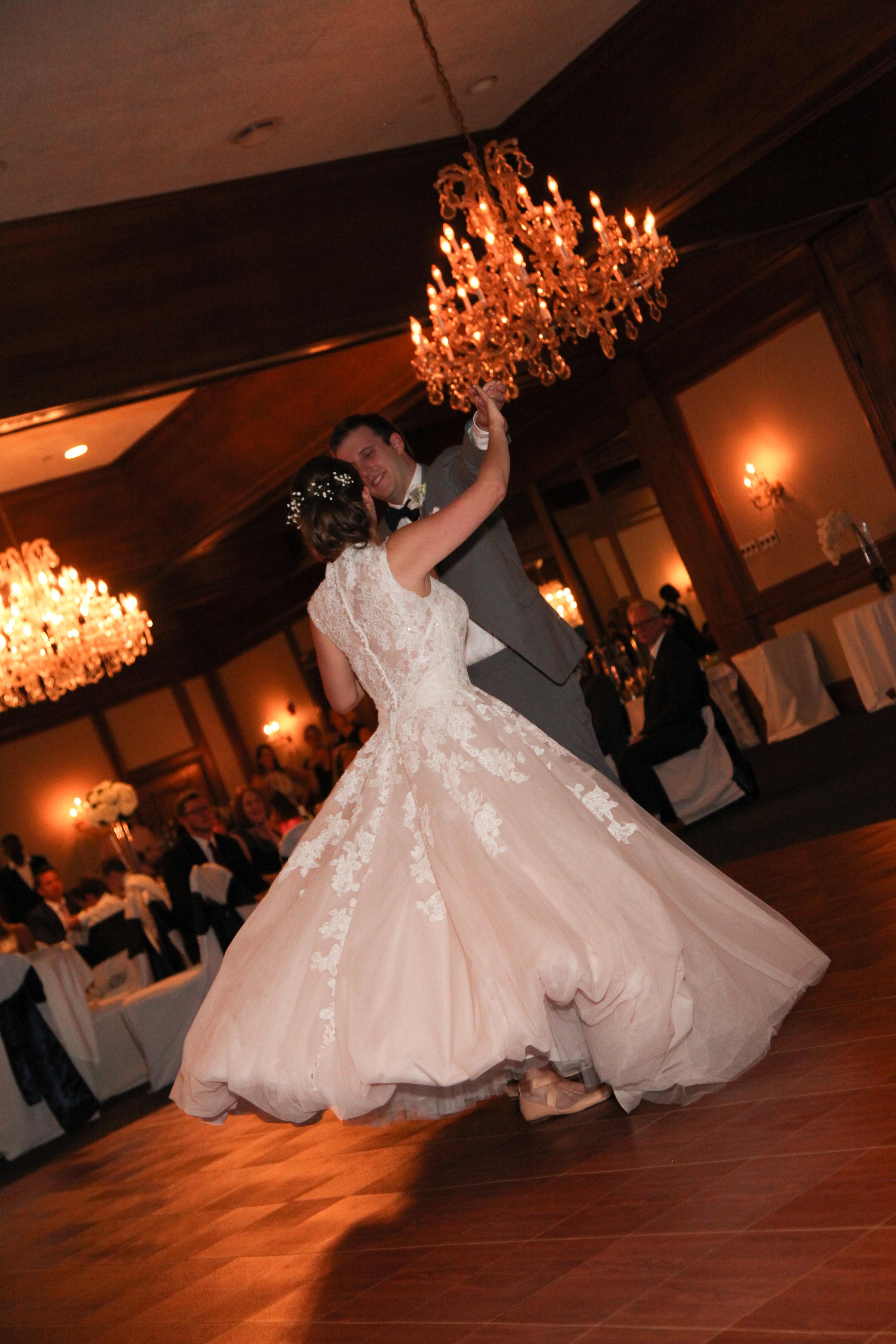 Goldstein Wedding-431.jpg