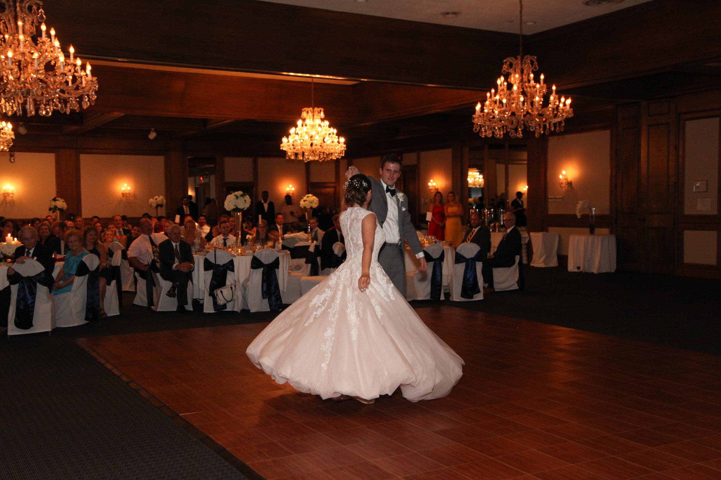Goldstein Wedding-435.jpg