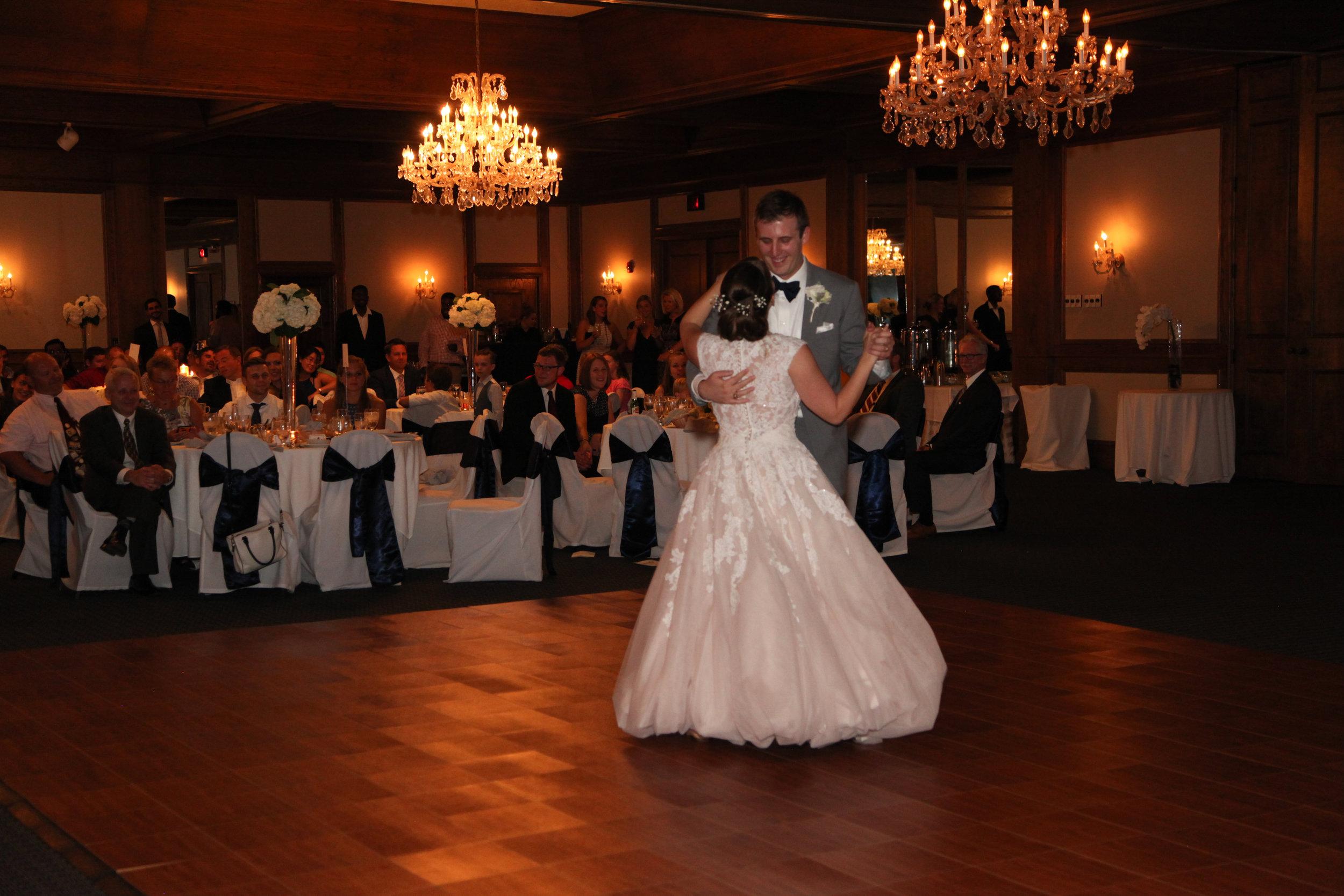 Goldstein Wedding-437.jpg