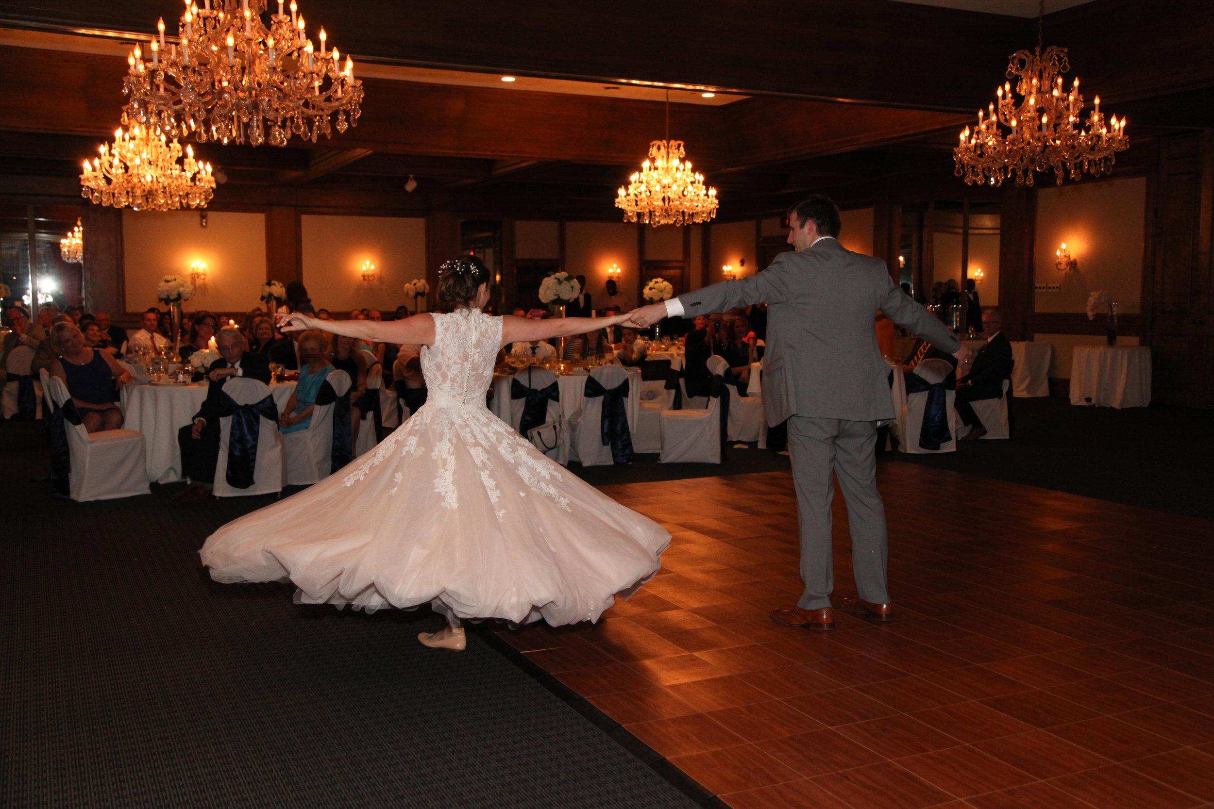 Goldstein Wedding-442.jpg