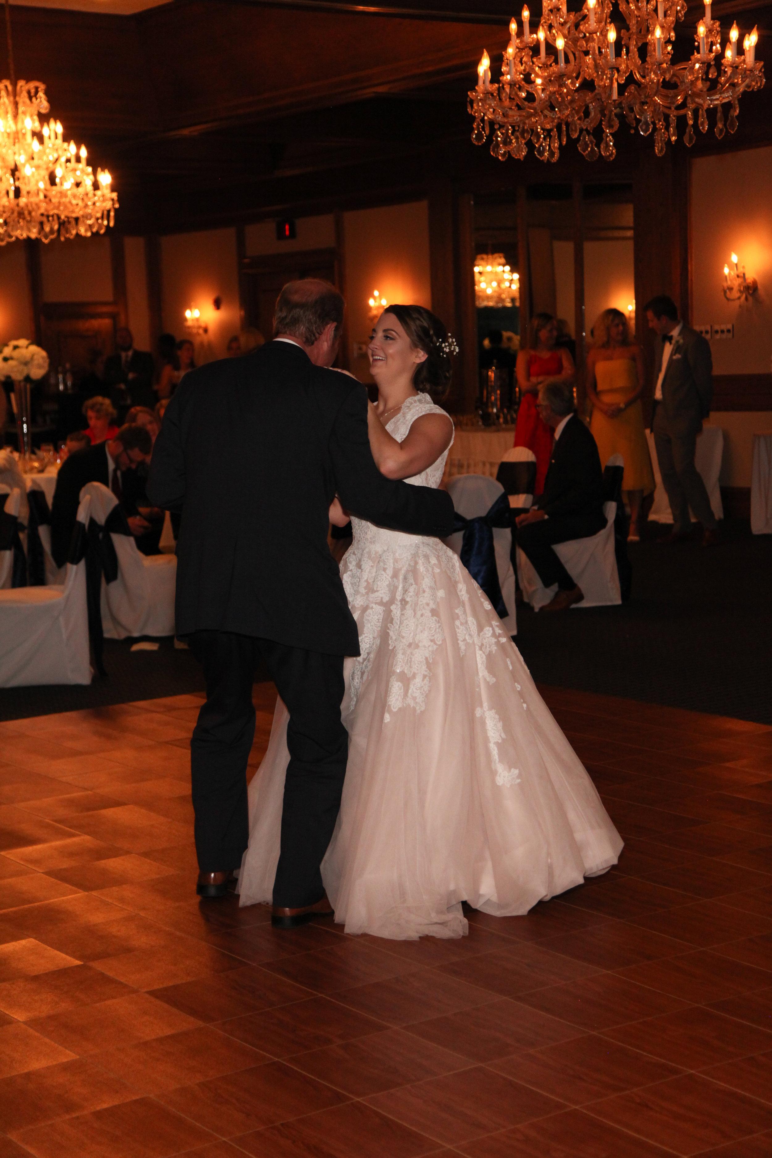 Goldstein Wedding-447.jpg