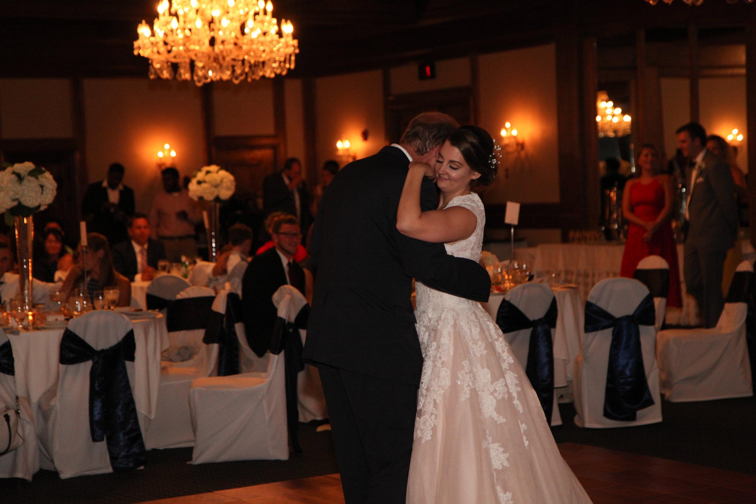 Goldstein Wedding-457.jpg