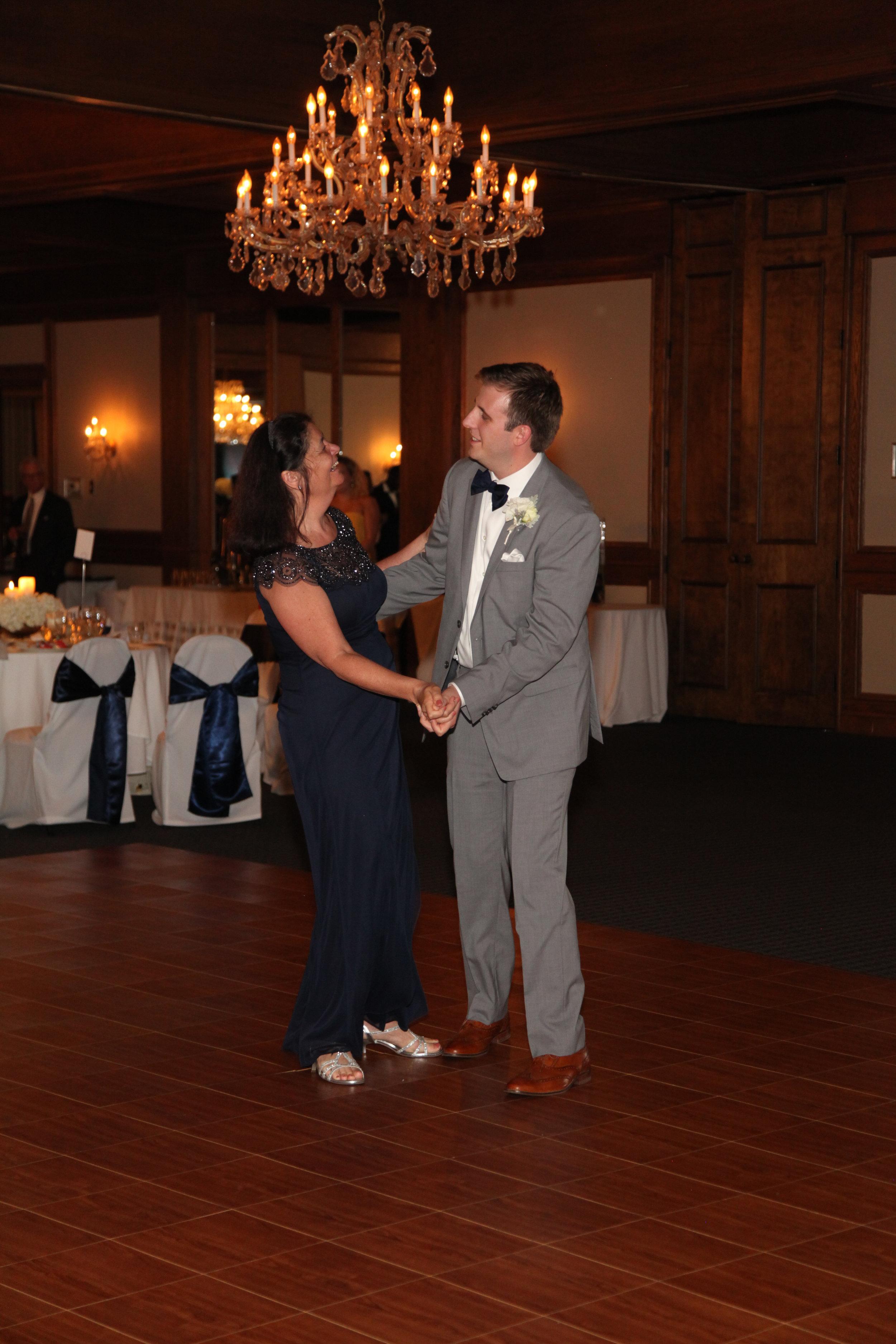 Goldstein Wedding-461.jpg