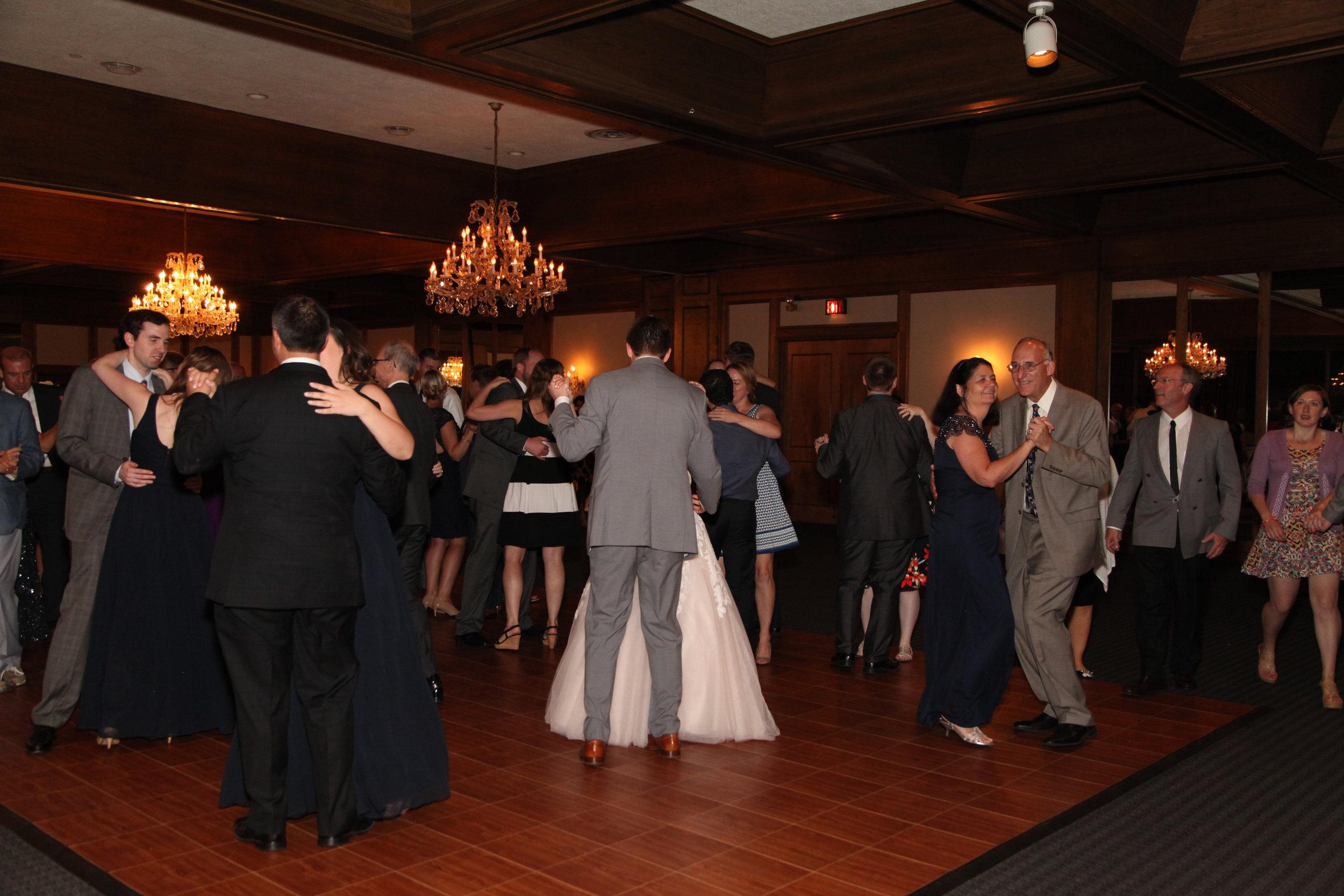 Goldstein Wedding-479.jpg