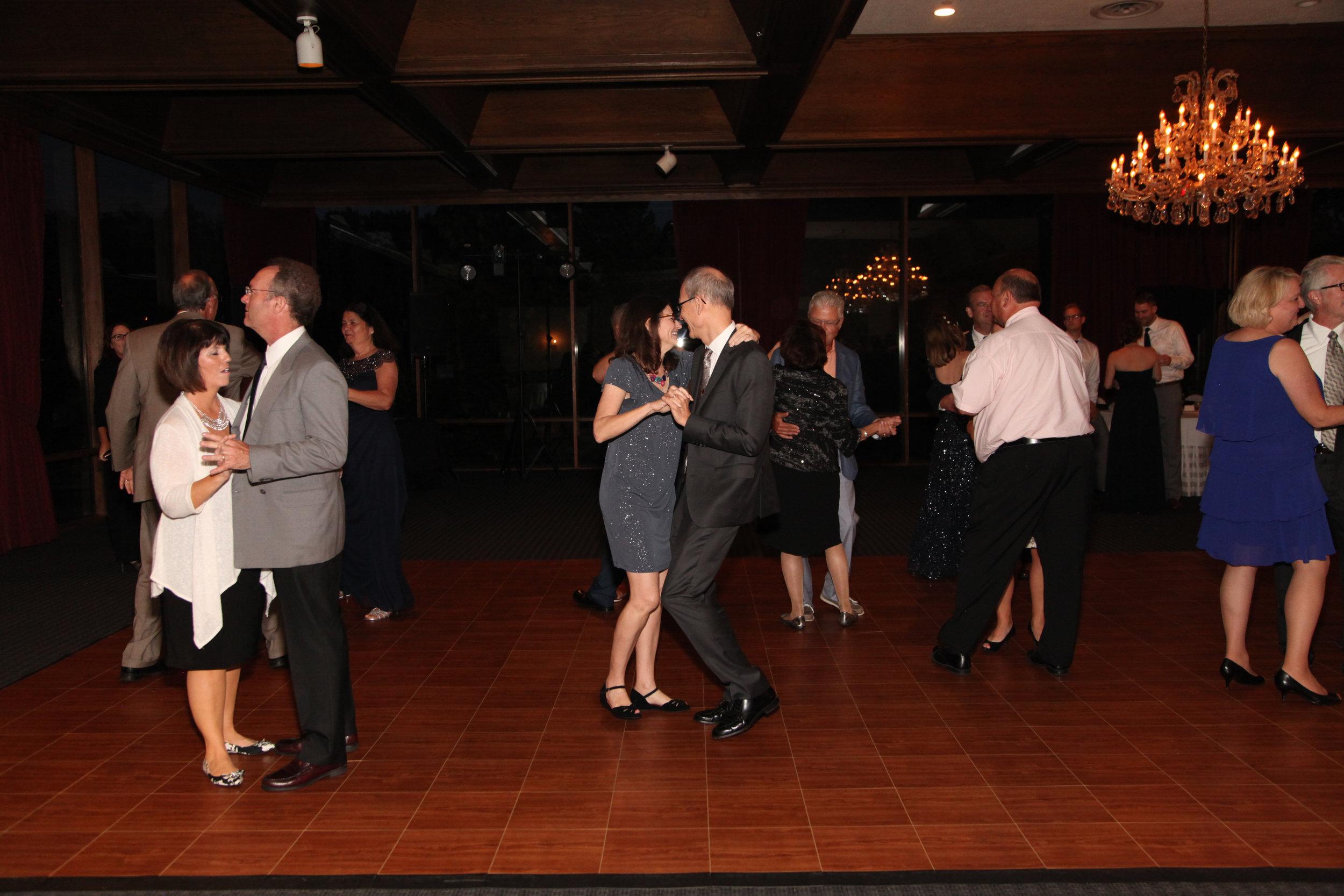 Goldstein Wedding-488.jpg