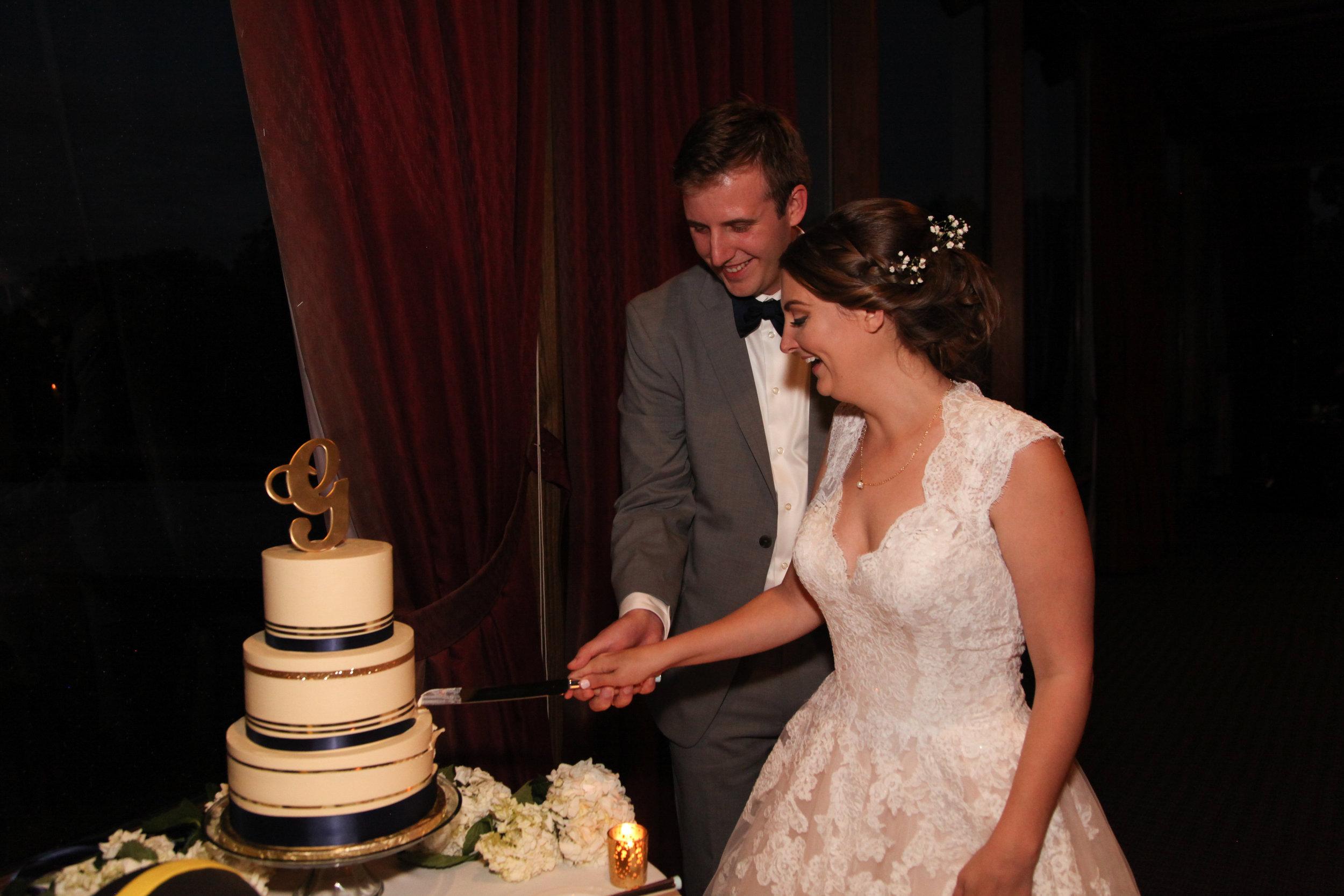 Goldstein Wedding-503.jpg