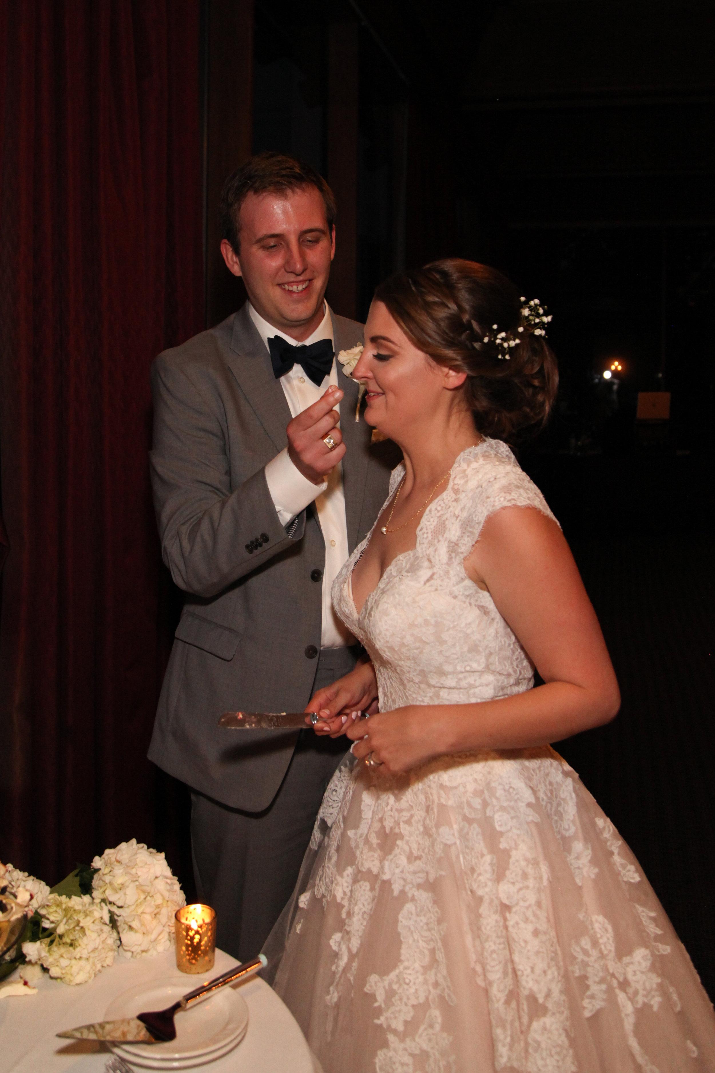 Goldstein Wedding-506.jpg