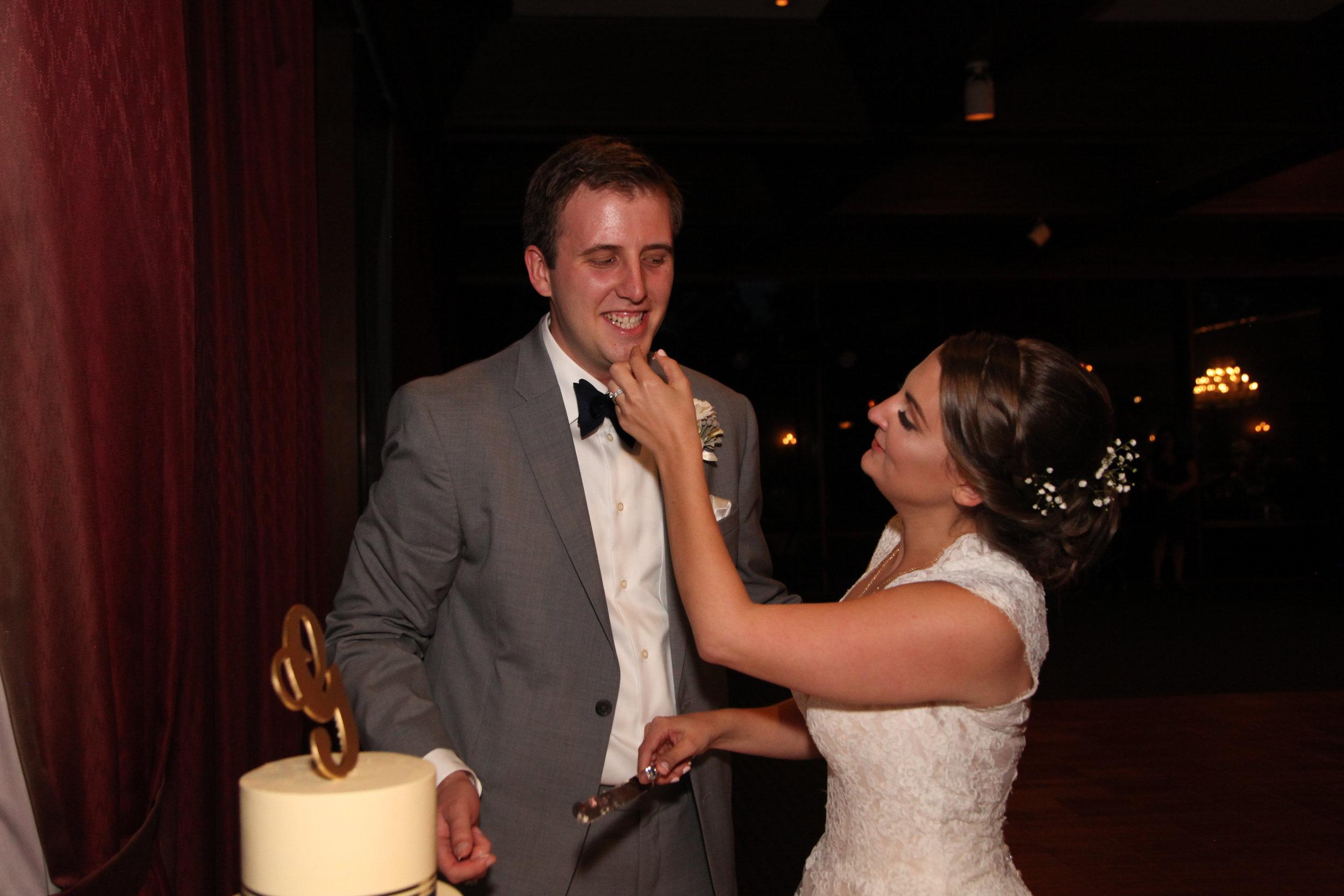 Goldstein Wedding-507.jpg