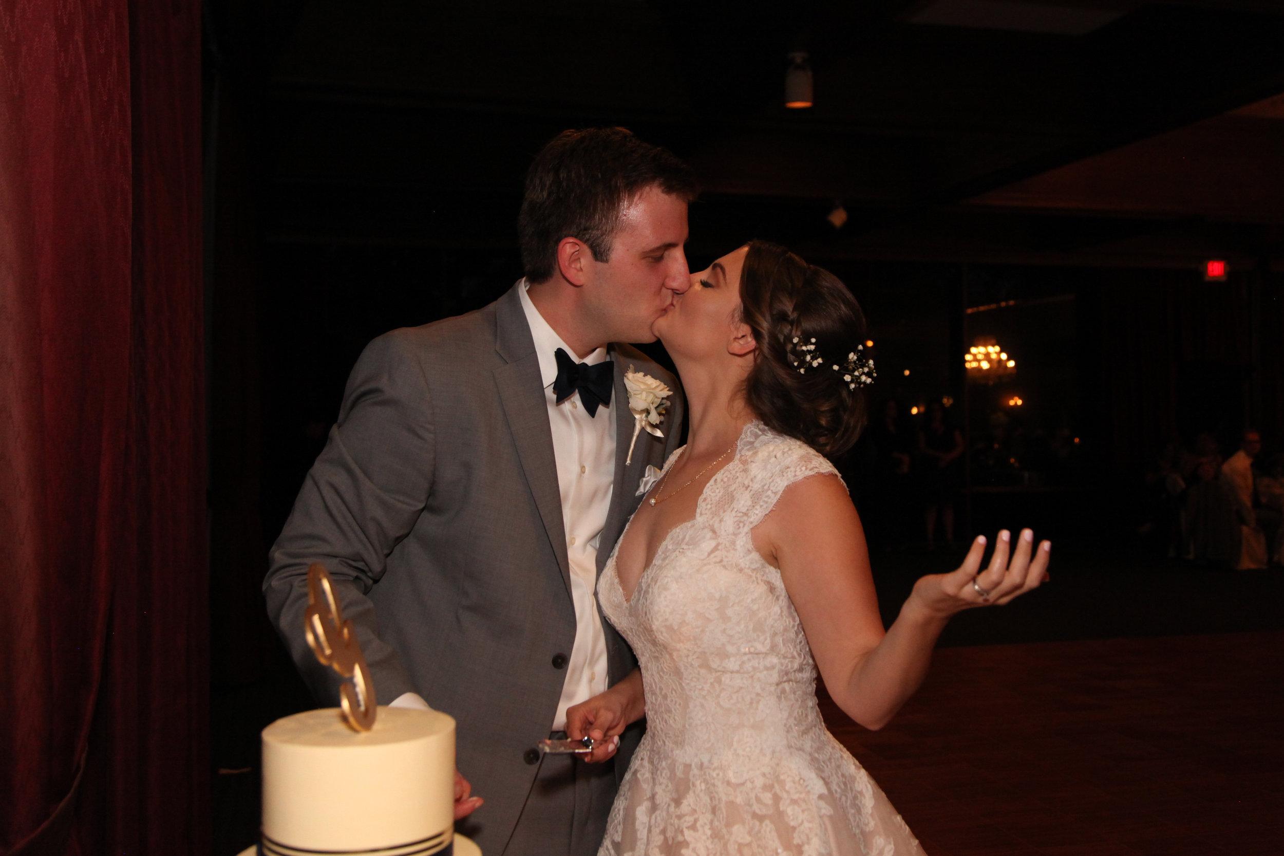 Goldstein Wedding-508.jpg